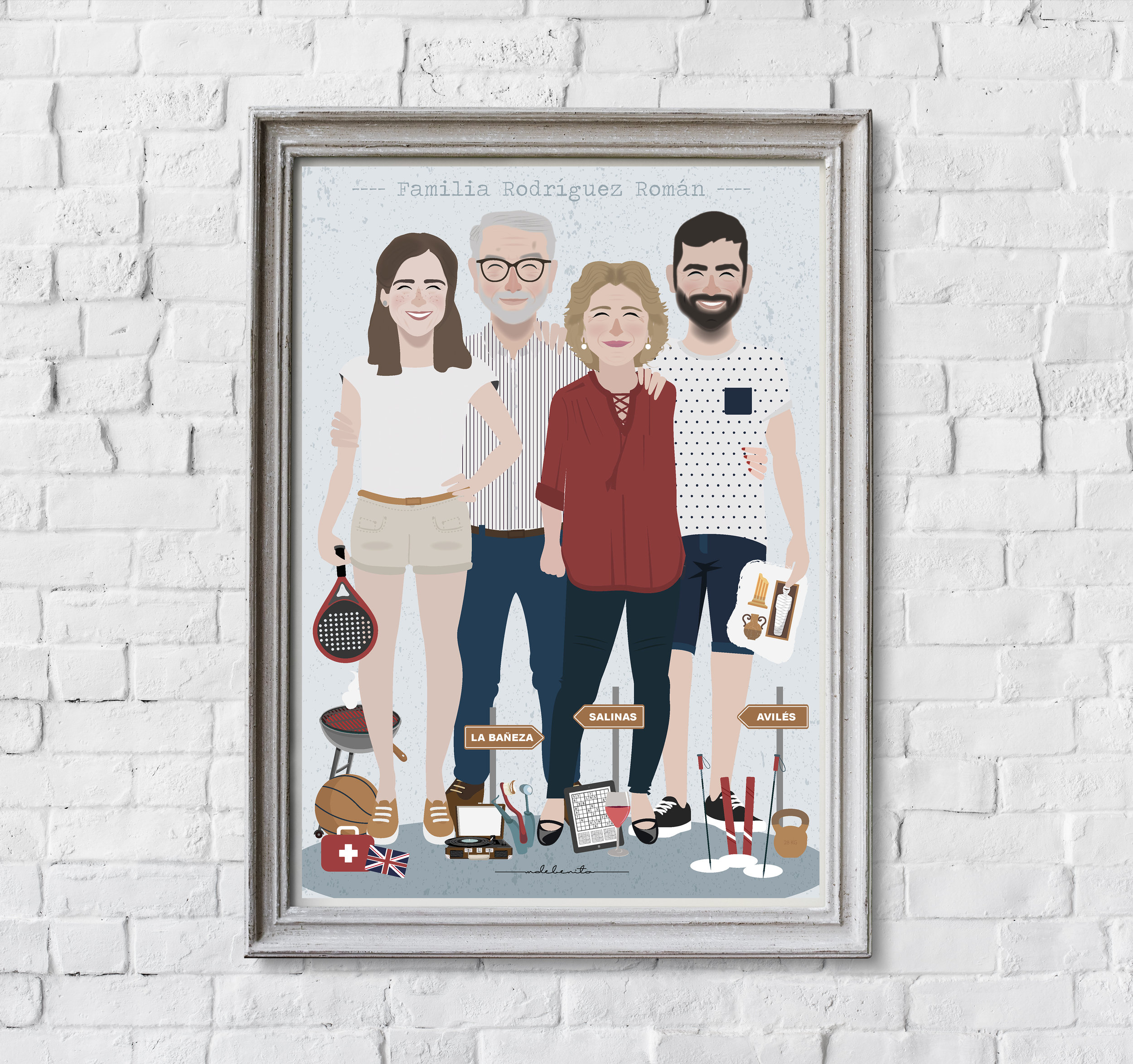 ilustracionpersonalizada-regalo-original-familia-boda-diseño-grafico-asturias-mdebenito.jpg