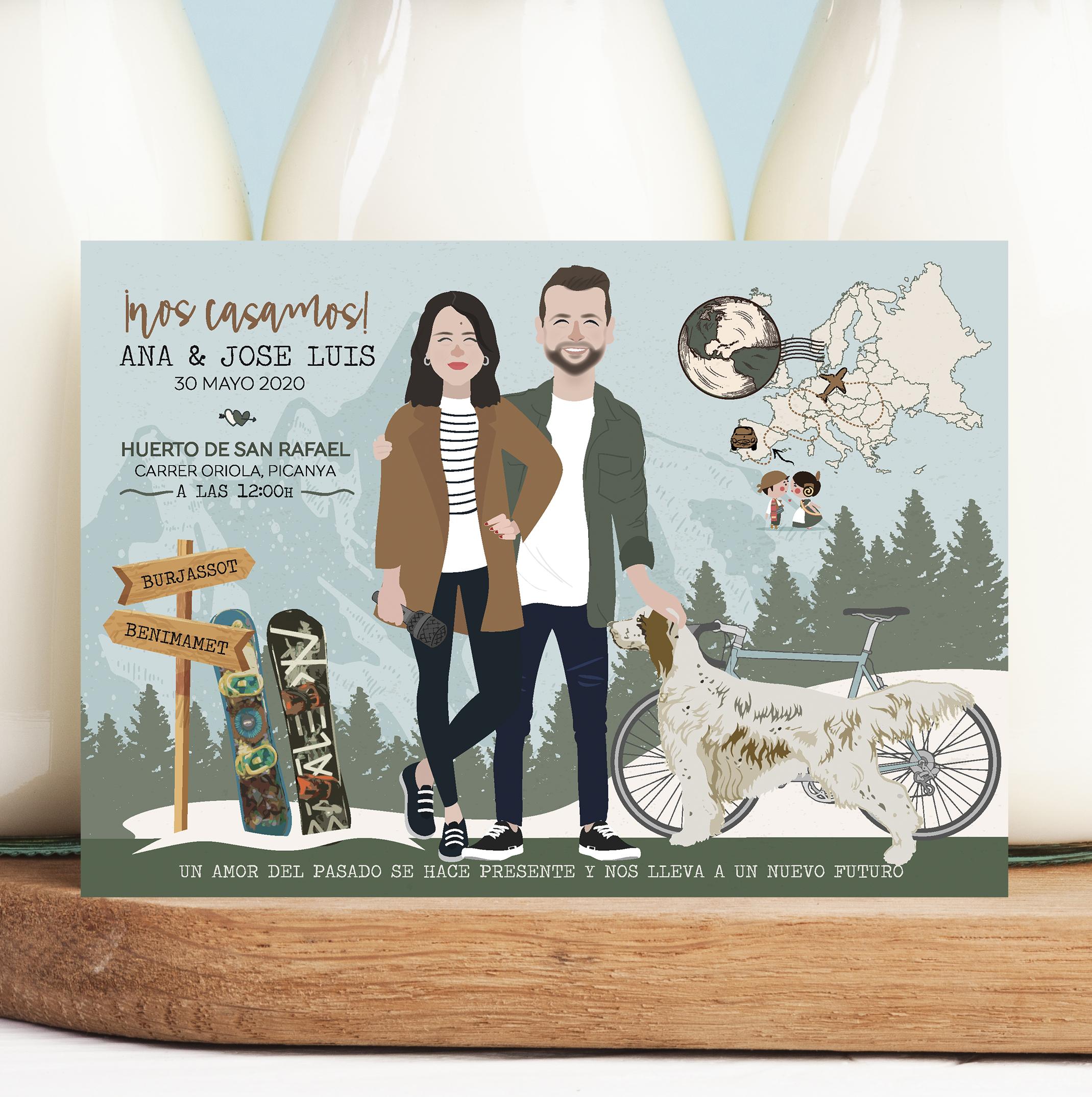 ilustracion-personalizada-invitacionboda-pareja-valencia-asturias-mdebenito.jpg