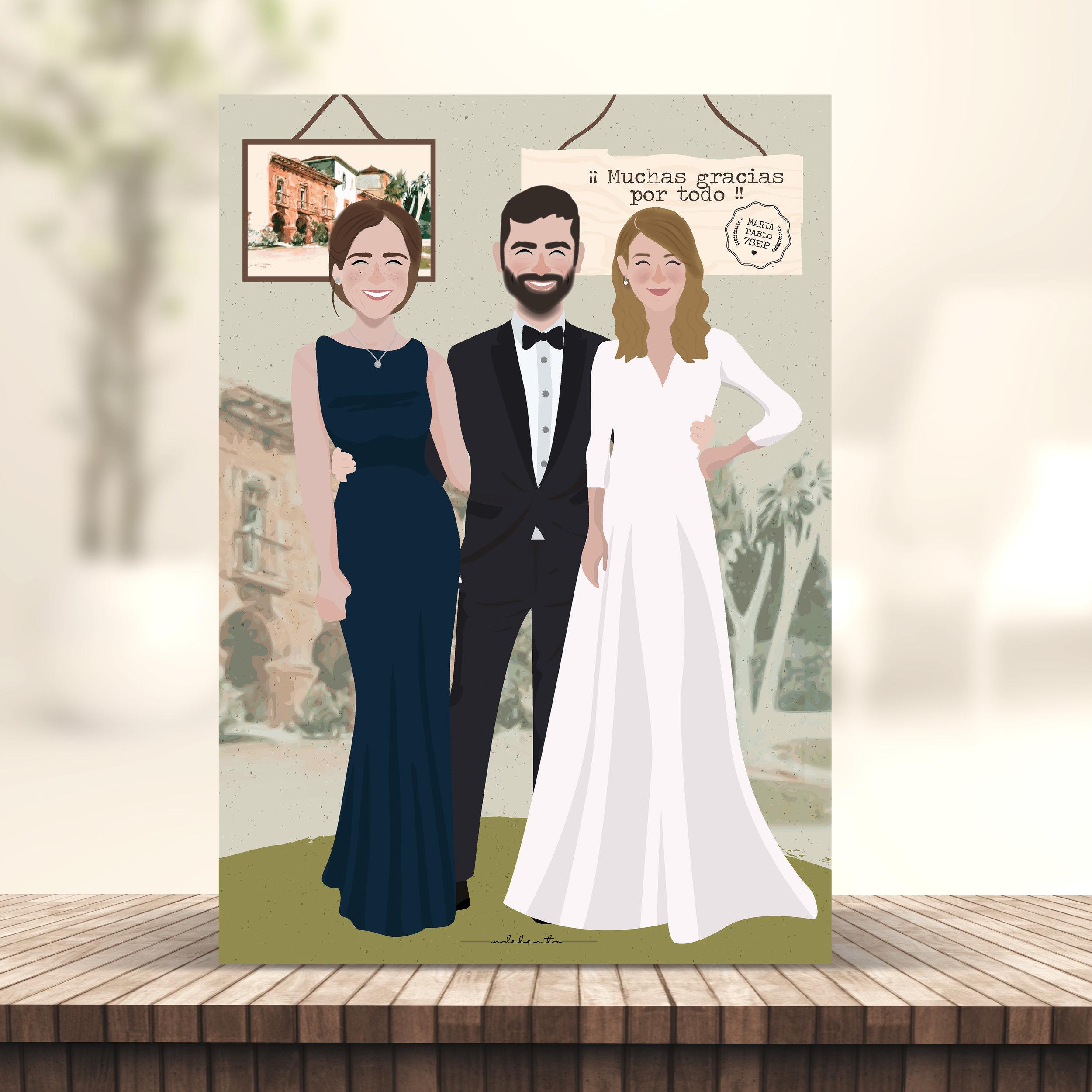 ilustracion-mdebenito-boda-palaciodemeres-asturias-ilustracionpersonaliada-novios.jpg