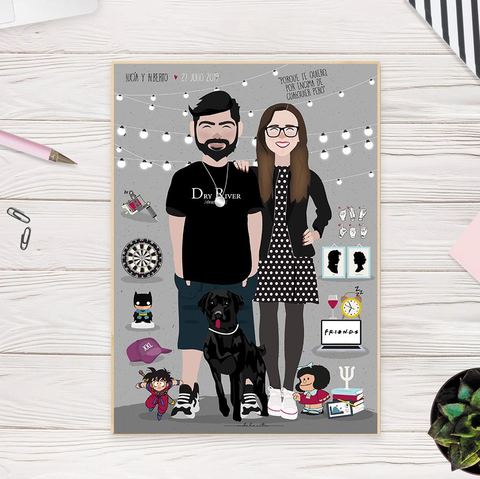 ilustracion-personalizada-mdebenito-asturias-familia-regalo-boda-orginal-encargo-pareja.jpg