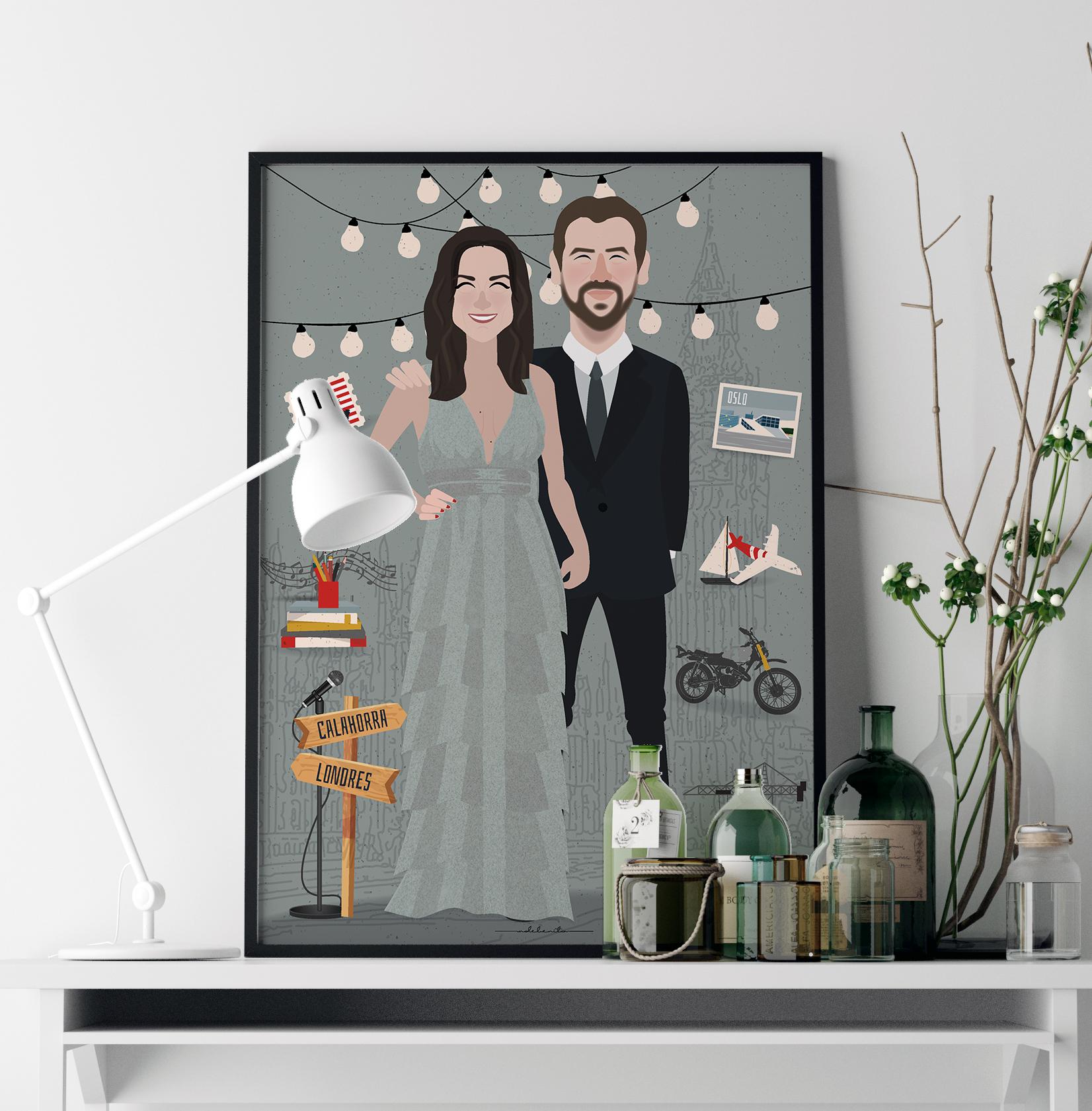 ilustracion-personalizada-regalo-pareja-boda-asturias-mdebenito-original.jpg