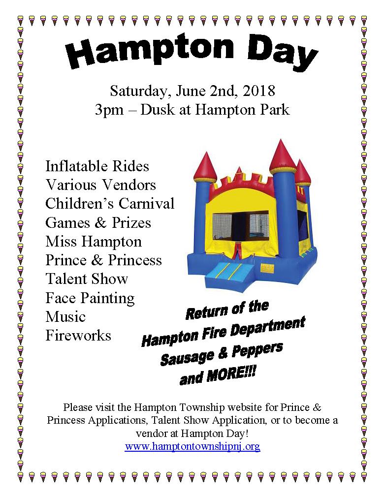Hampton Day Flyer.png