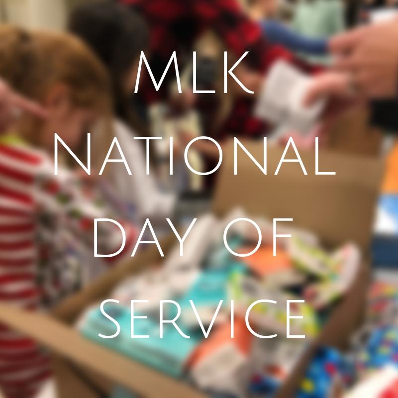 MLK National day of service.jpg