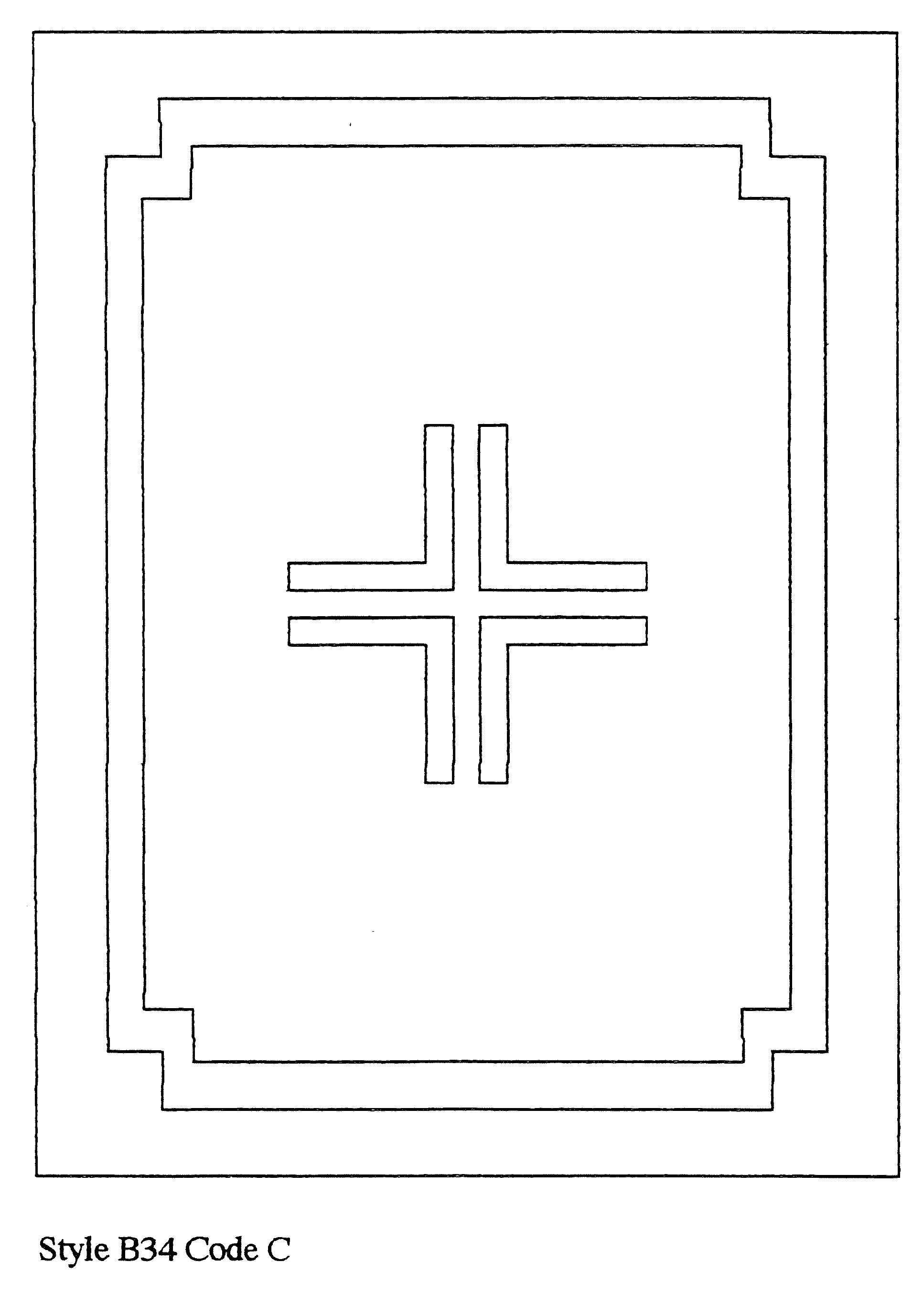 P1-B34.jpg