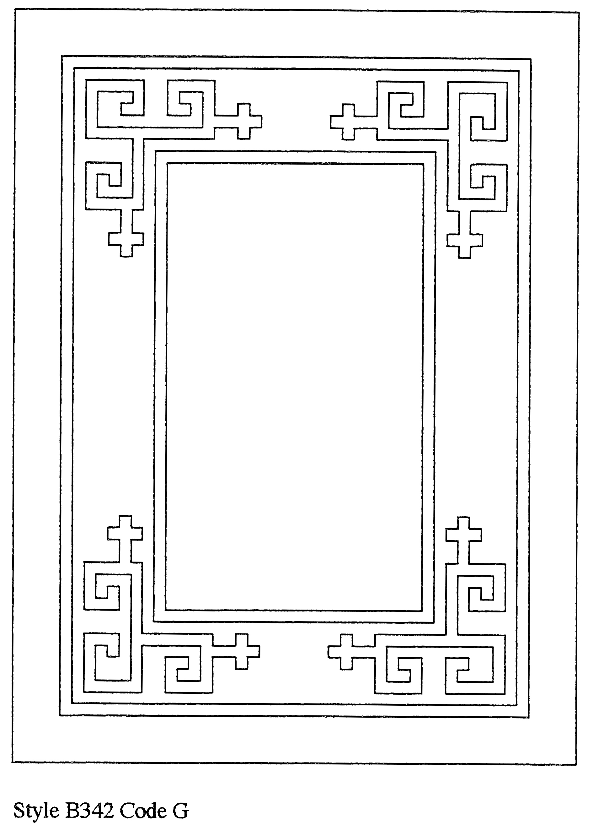 P2-B342.jpg