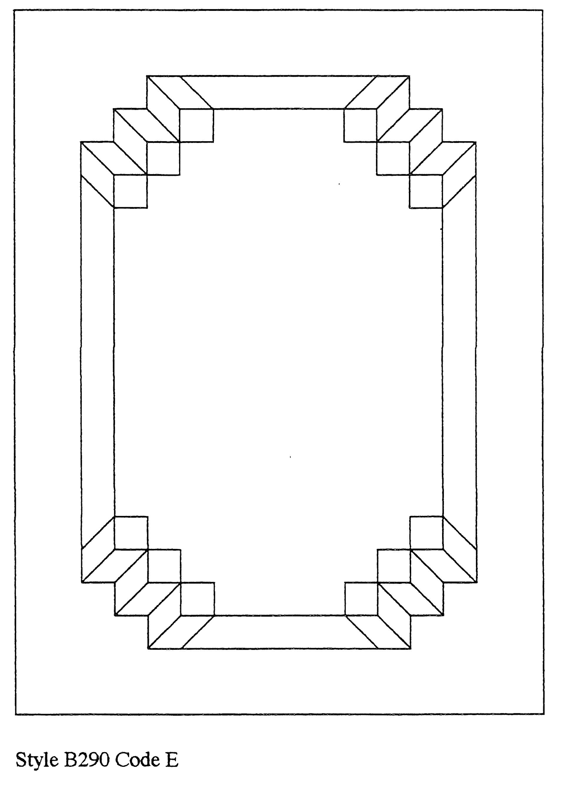 P6-B290.jpg