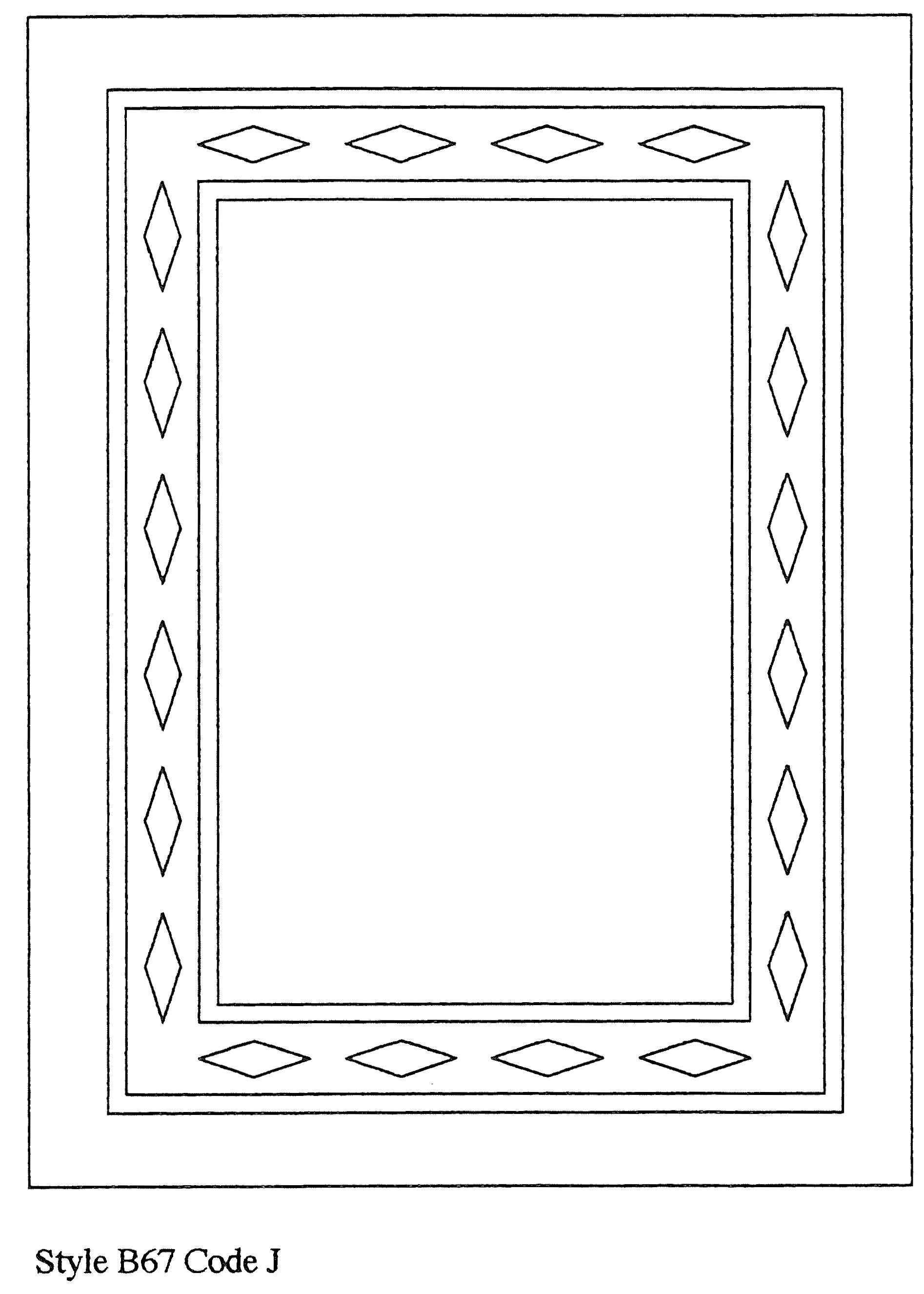 P7-B67.jpg