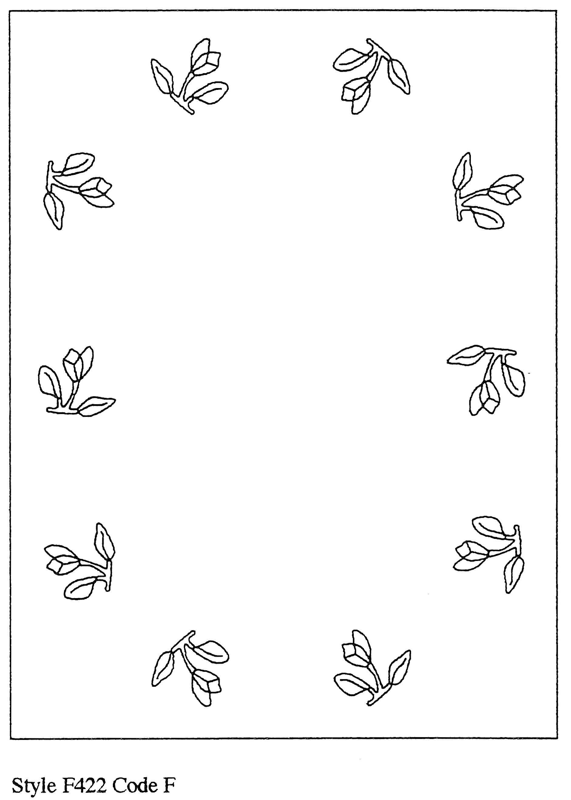 Page 2 copy 3.jpg