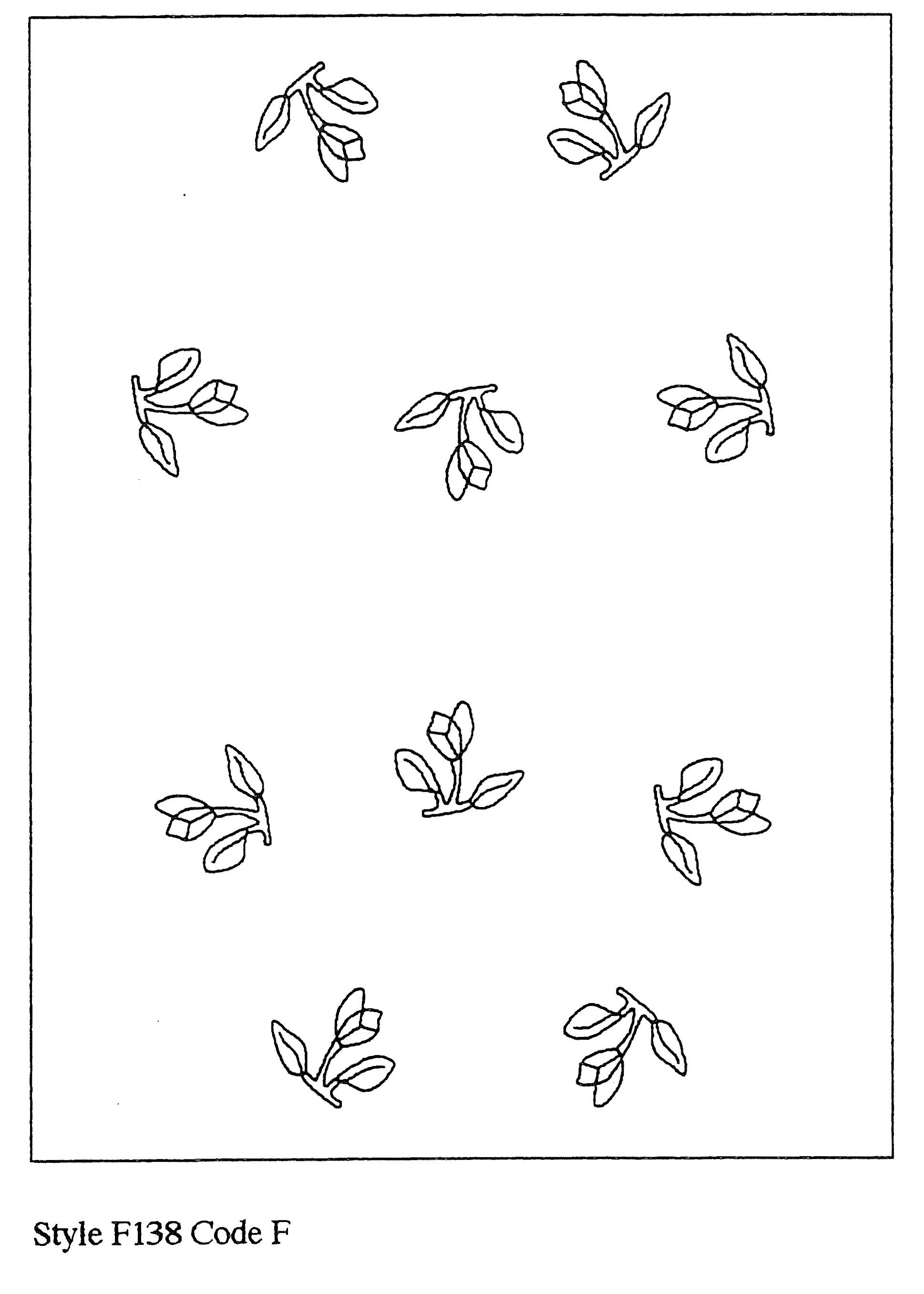 Page 2 copy 2.jpg