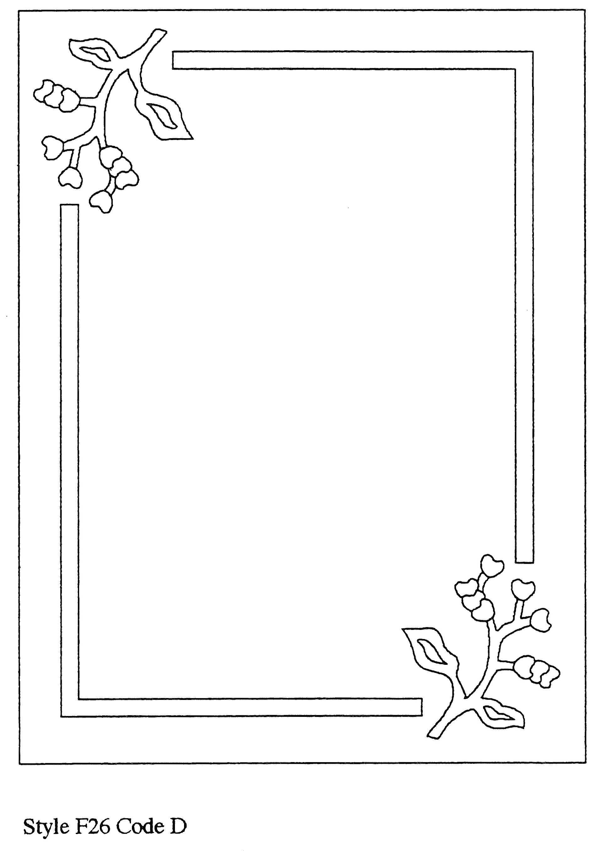 Page 3 copy 2.jpg