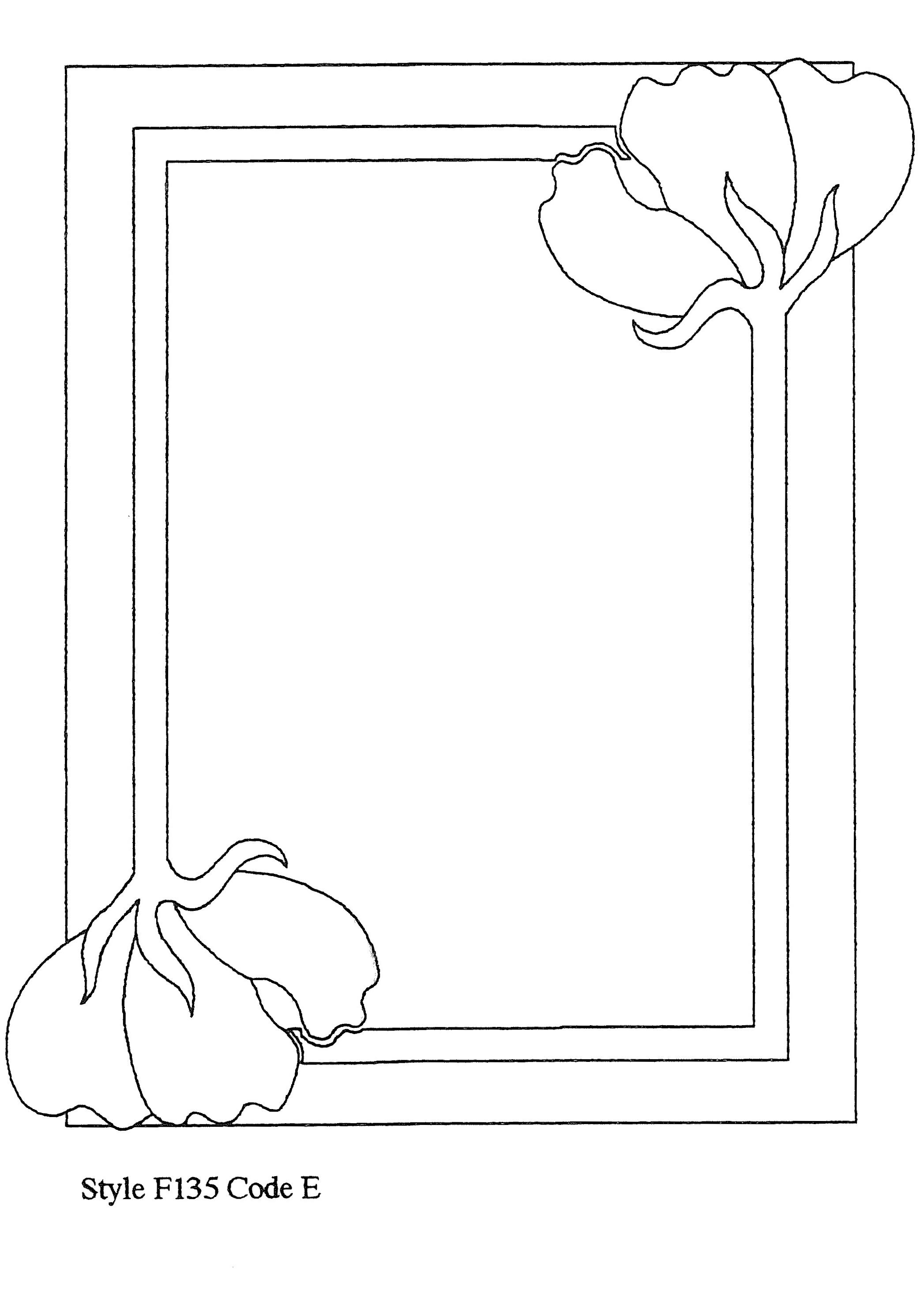 Page 4 copy 2.jpg