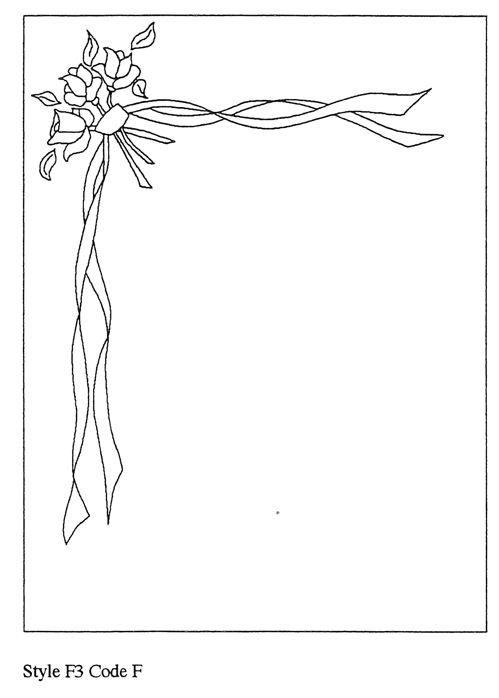 Page 5 copy 3.jpg
