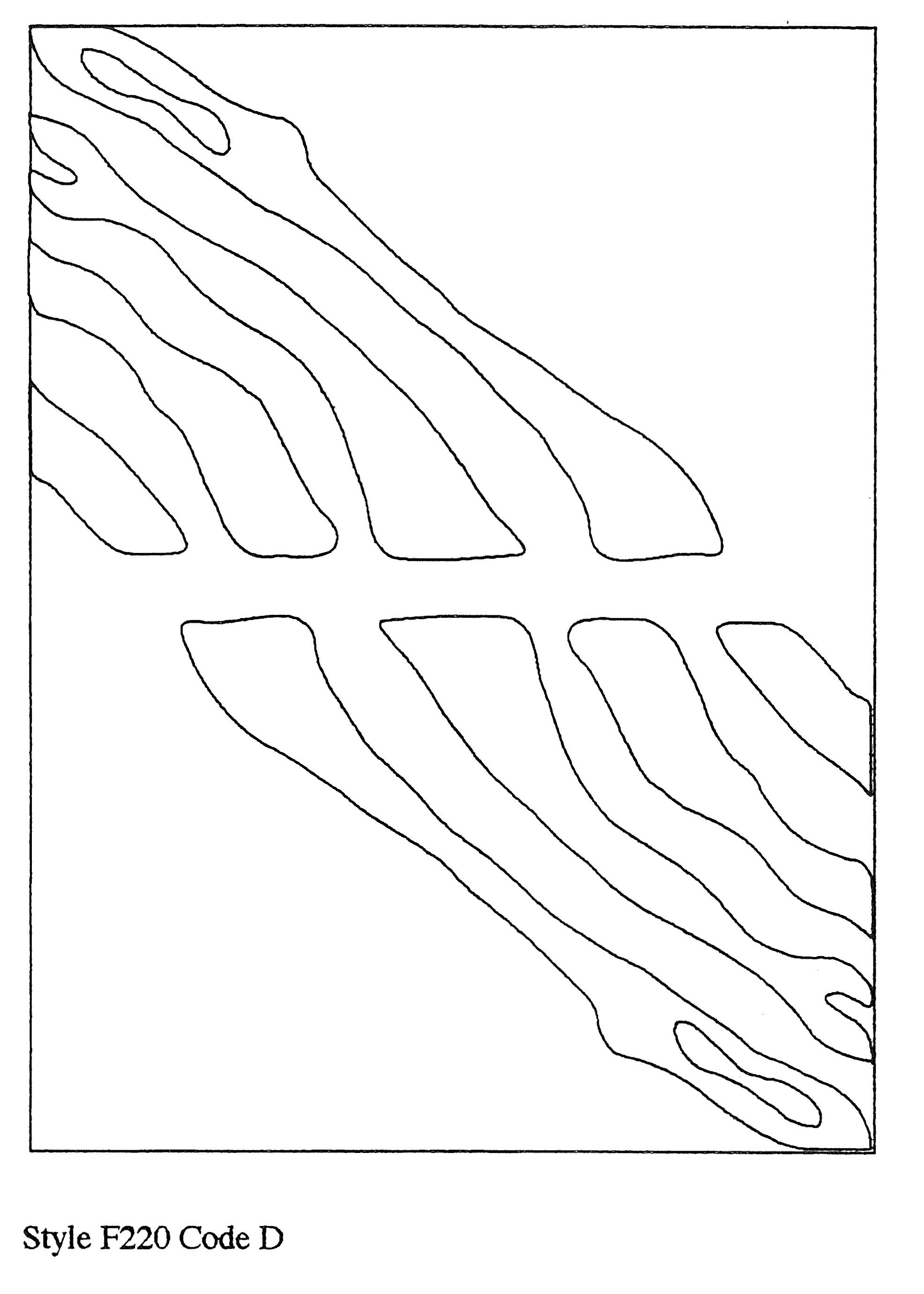 Page 7 copy 3.jpg