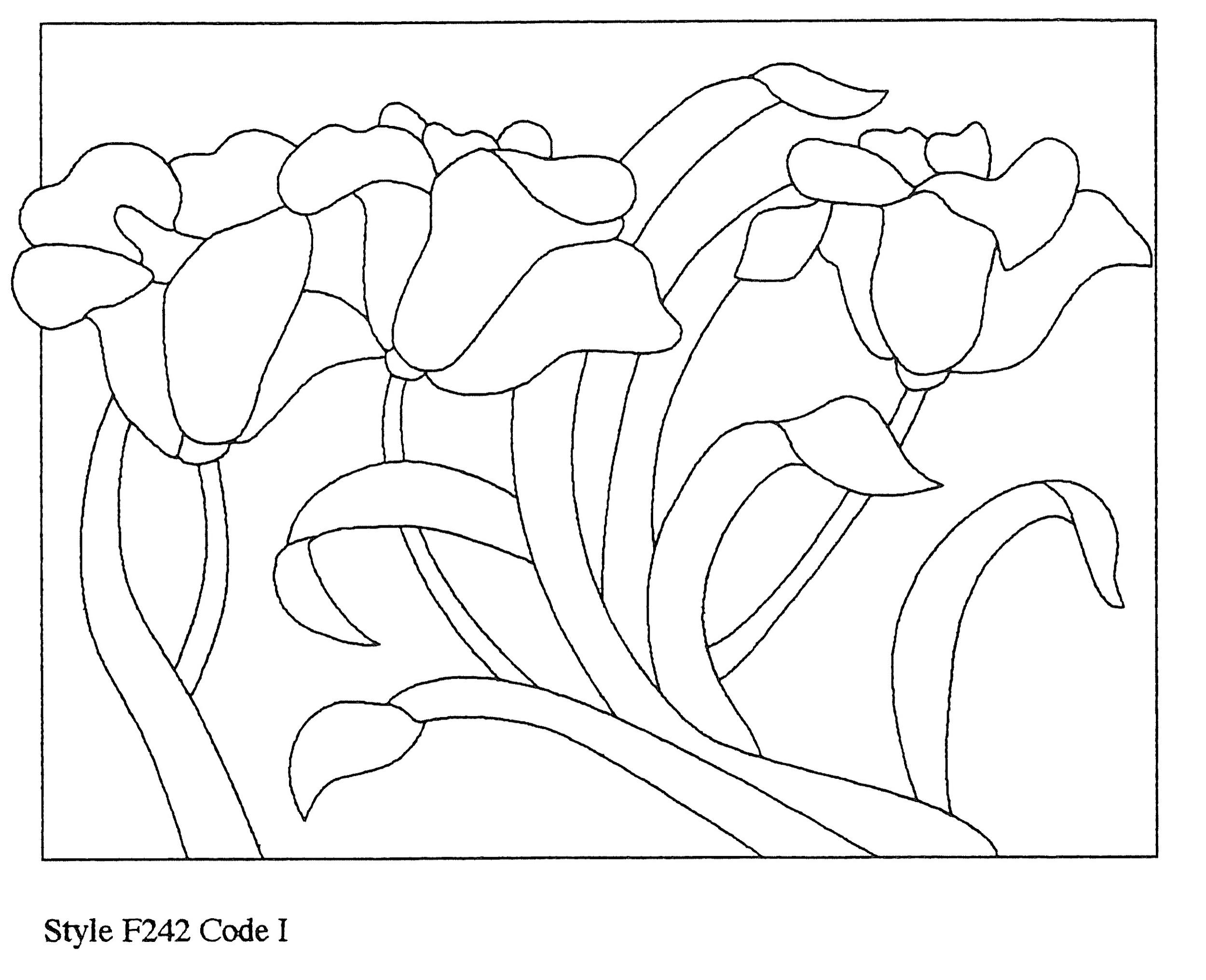 Page 11 copy 2.jpg