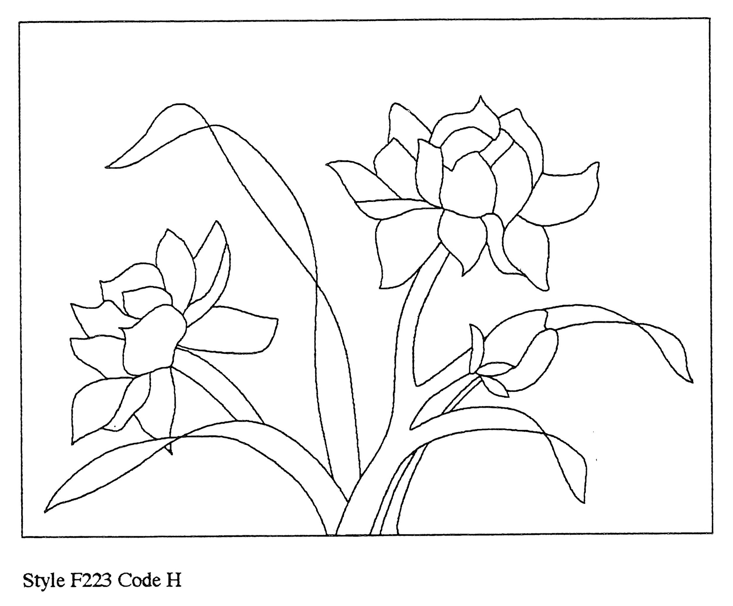 Page 12 copy 3.jpg