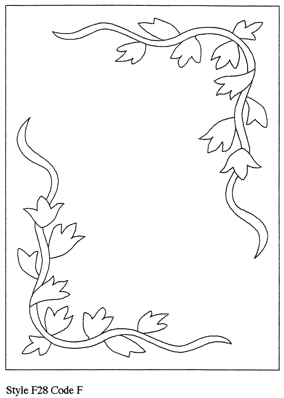 Page 13 copy 3.jpg