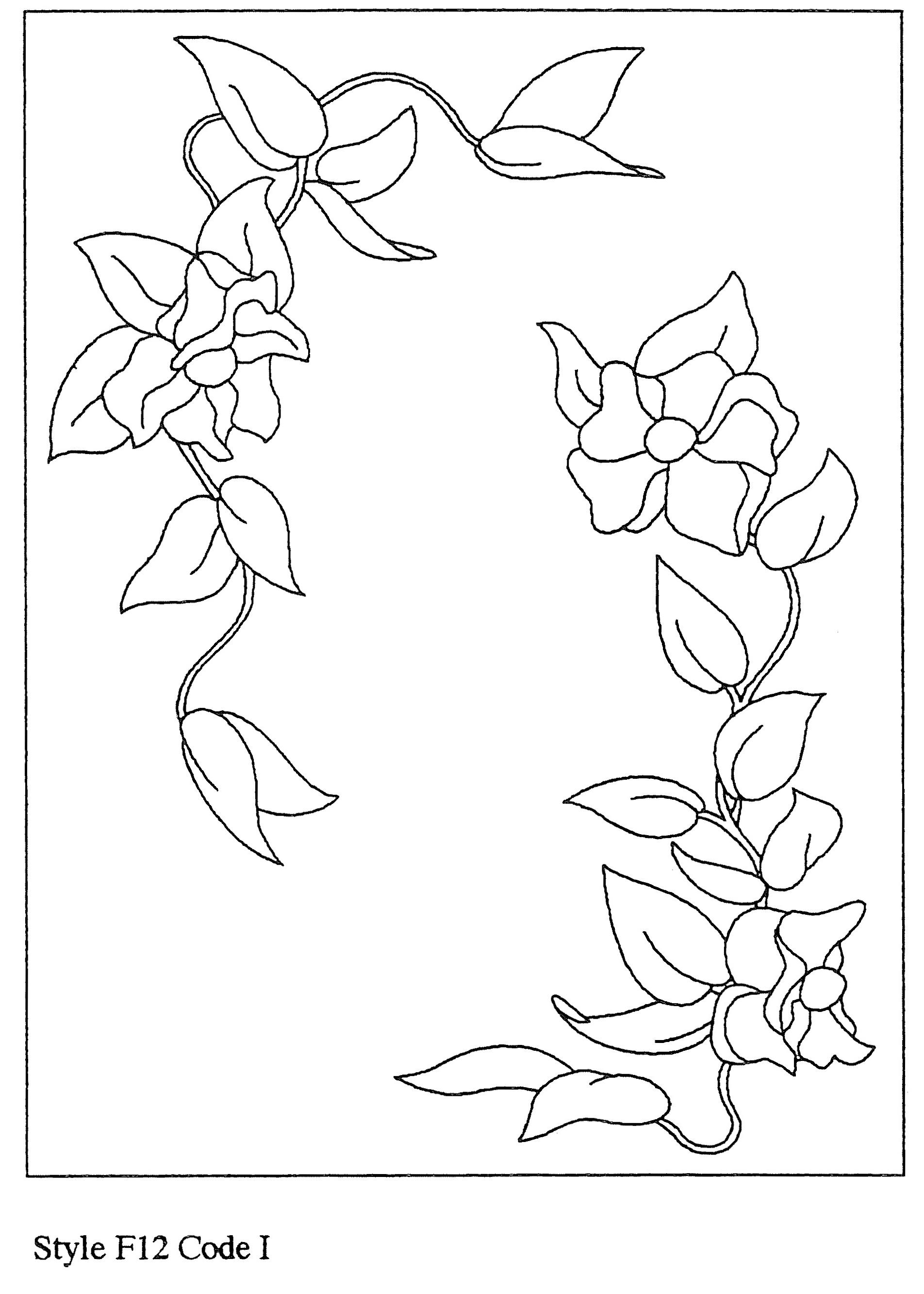 Page 14 copy 3.jpg