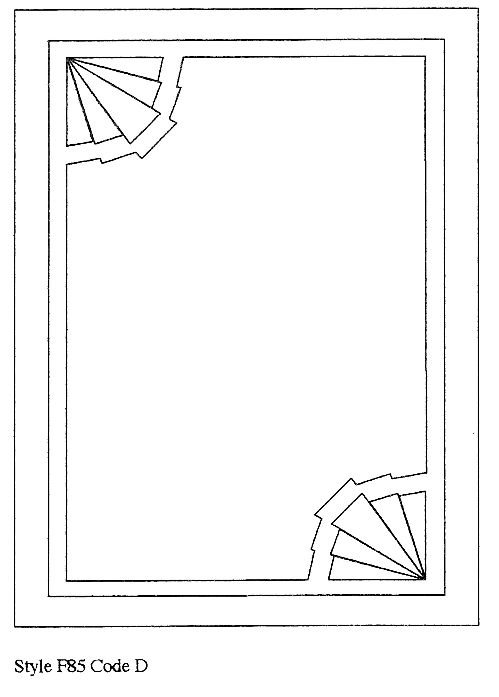 Page 16 copy 2.jpg