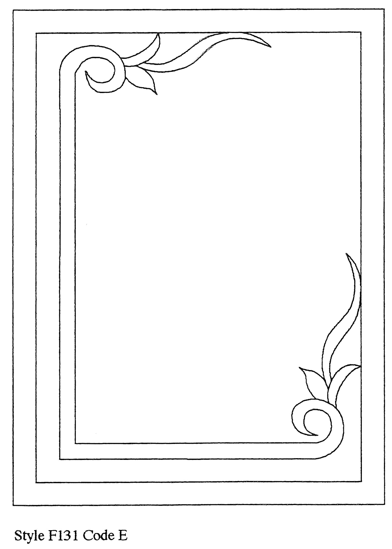 Page 18 copy 2.jpg
