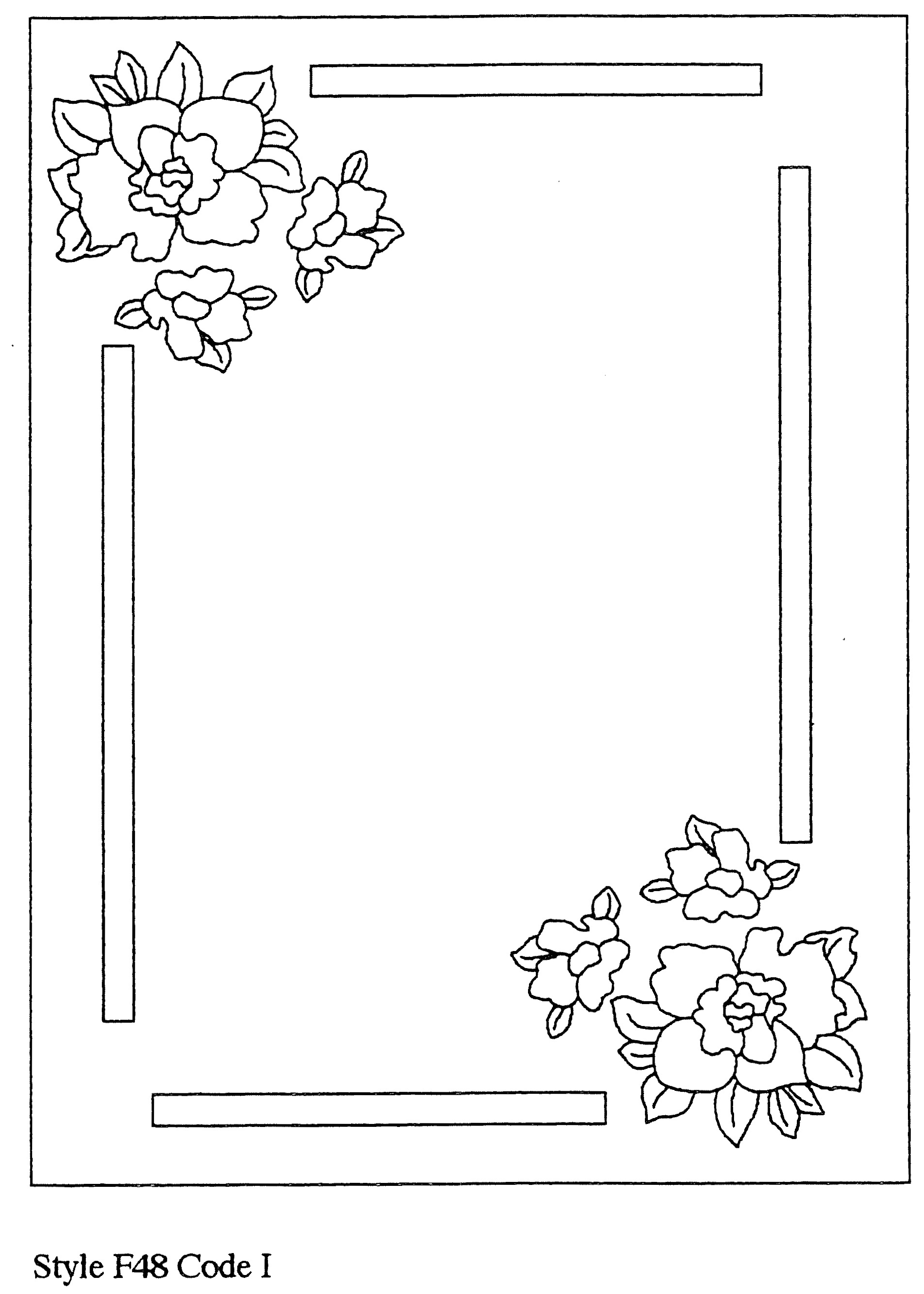Page 18 copy.jpg