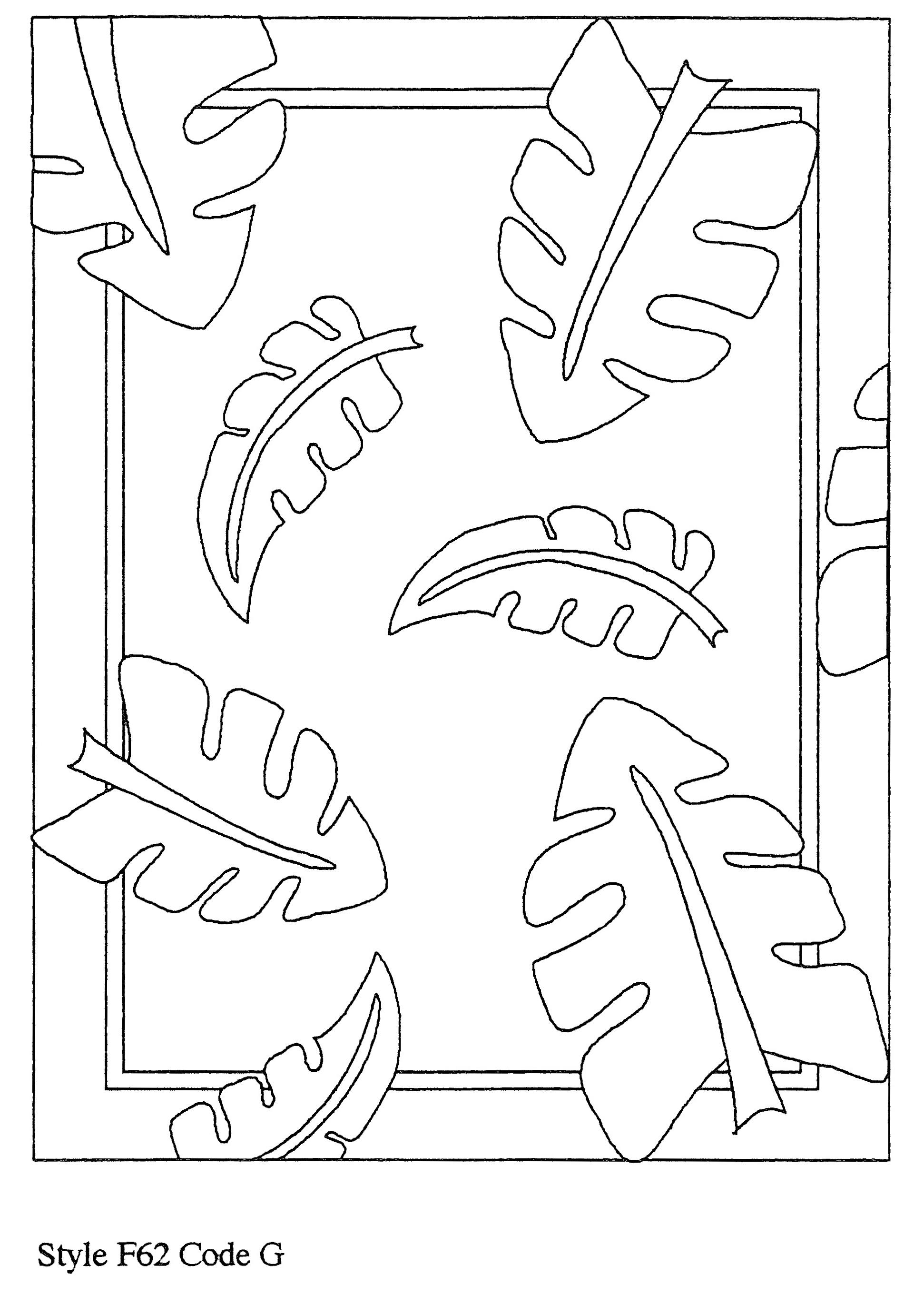 Page 20 copy 3.jpg