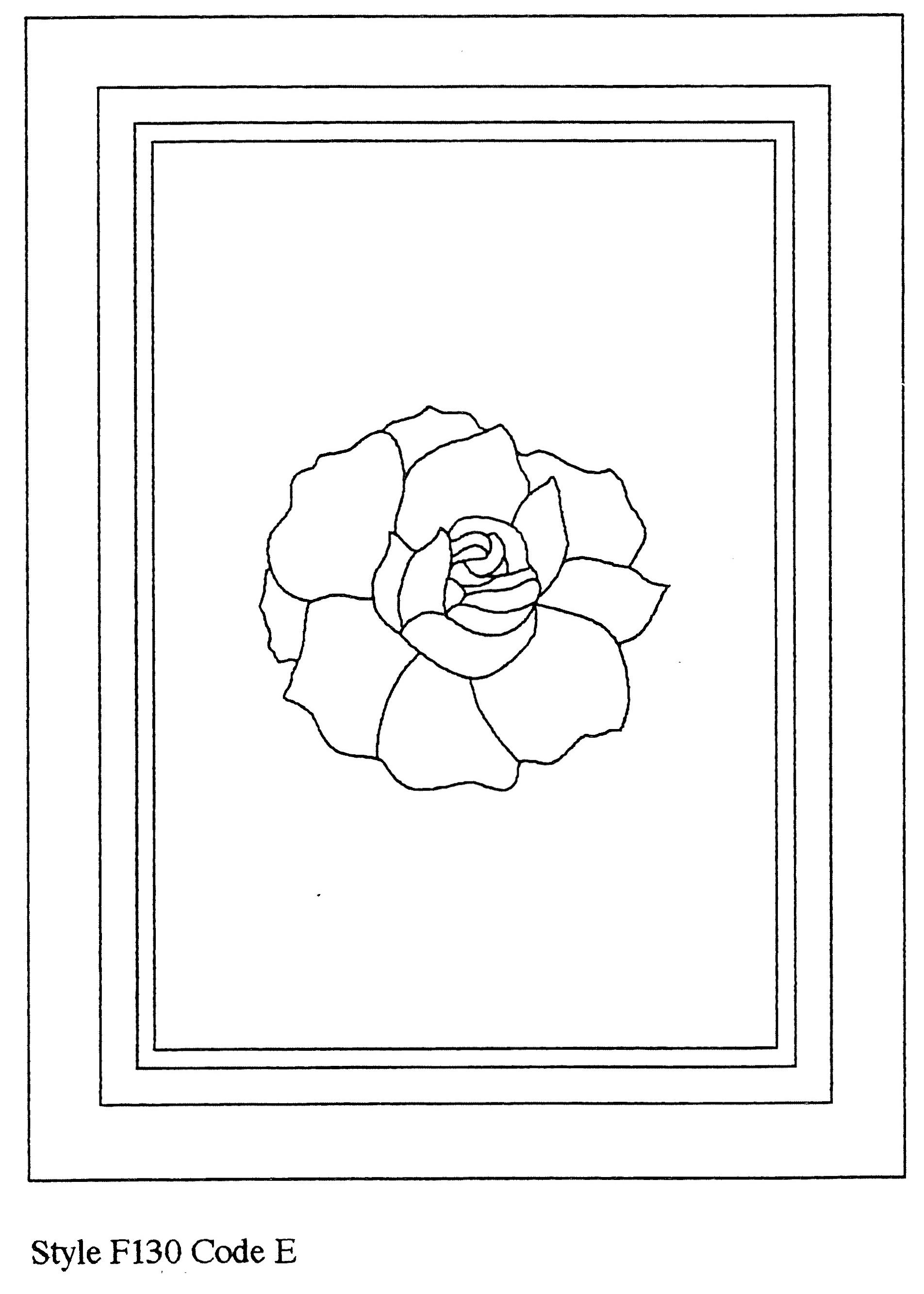 Page 23 copy.jpg