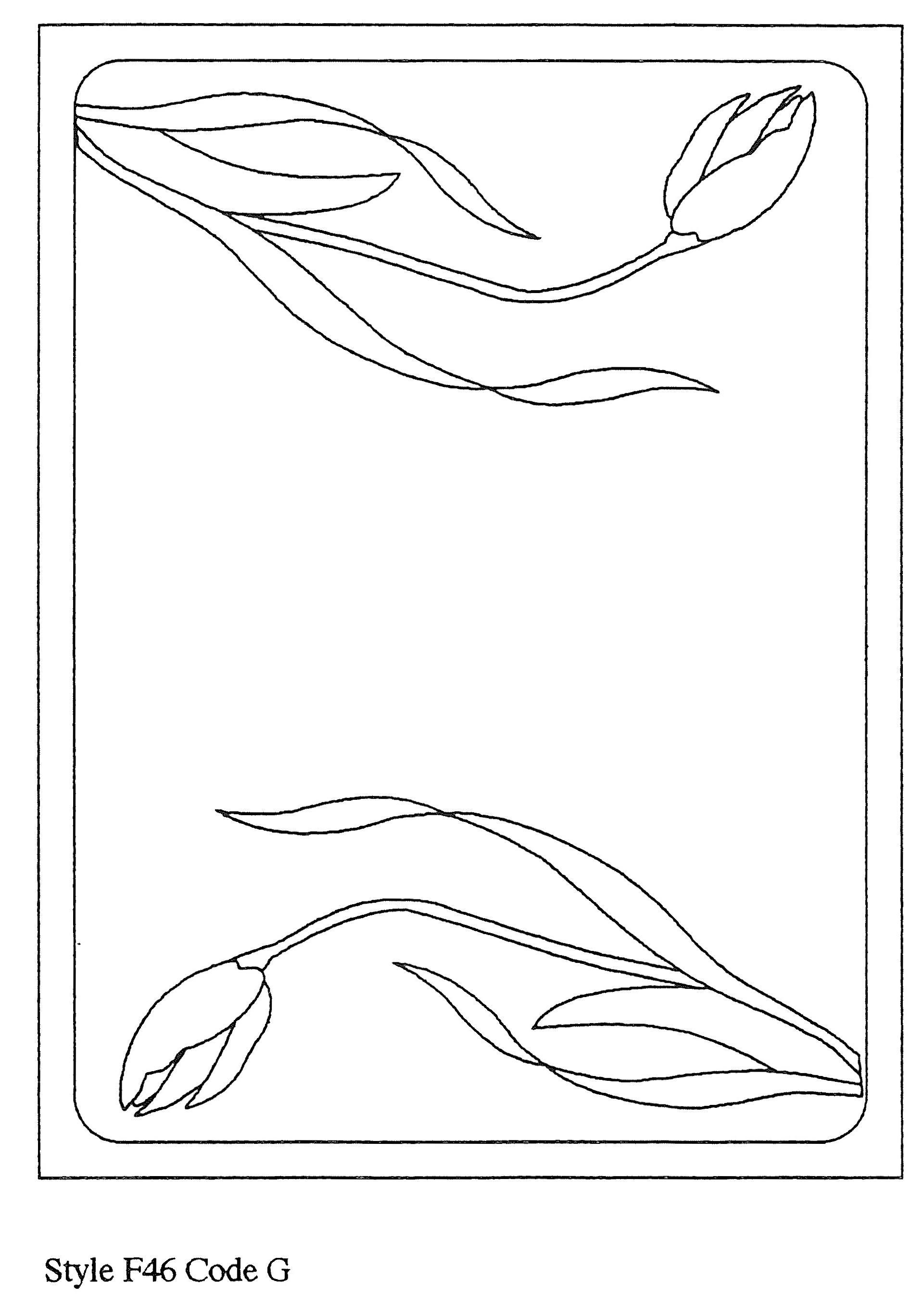Page 24 copy 3.jpg