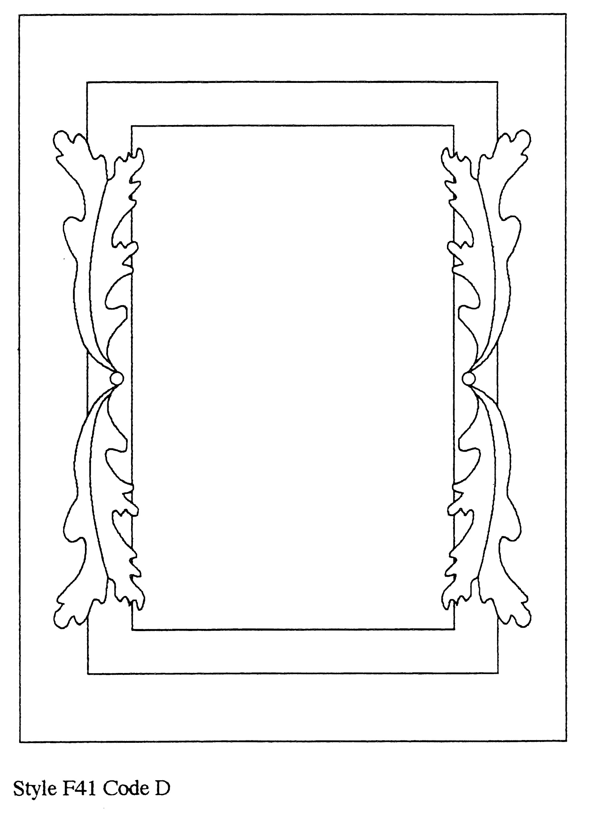 Page 25 copy.jpg