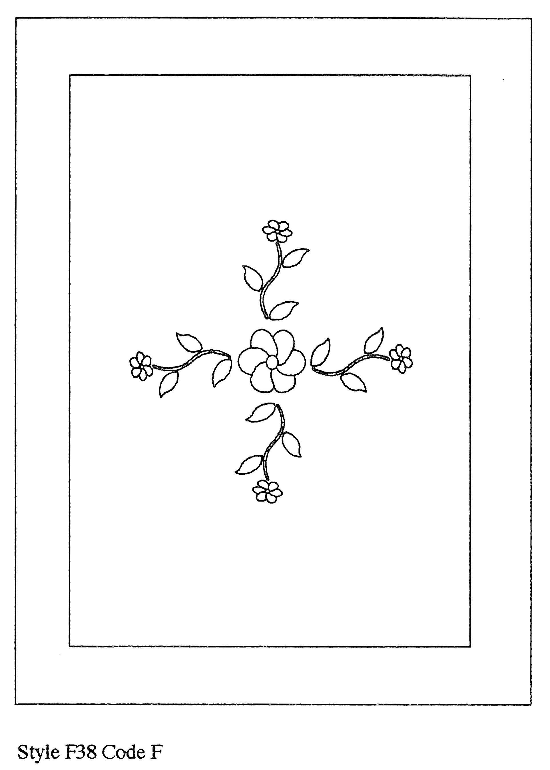 Page 26 copy 3.jpg