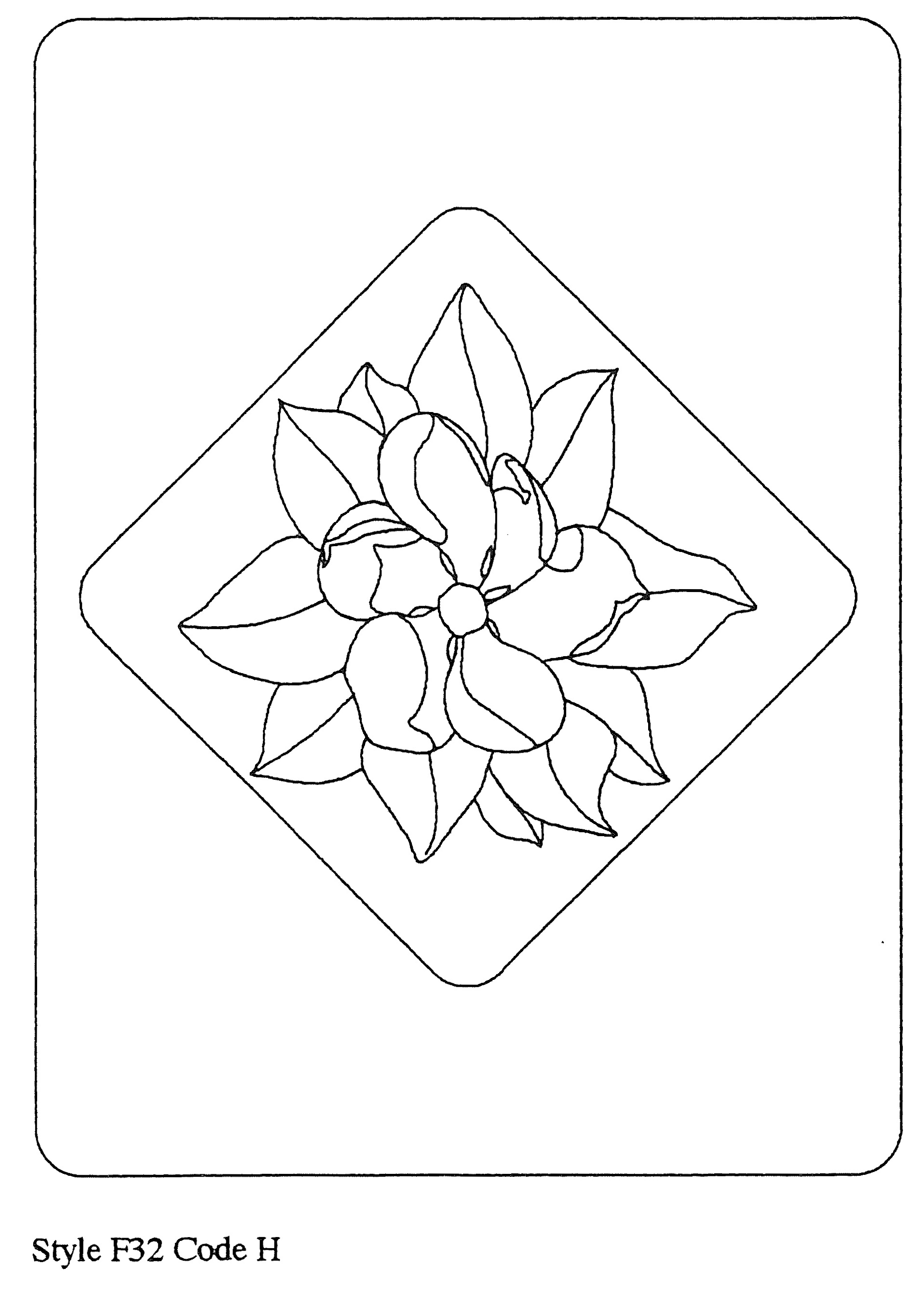 Page 27 copy 2.jpg