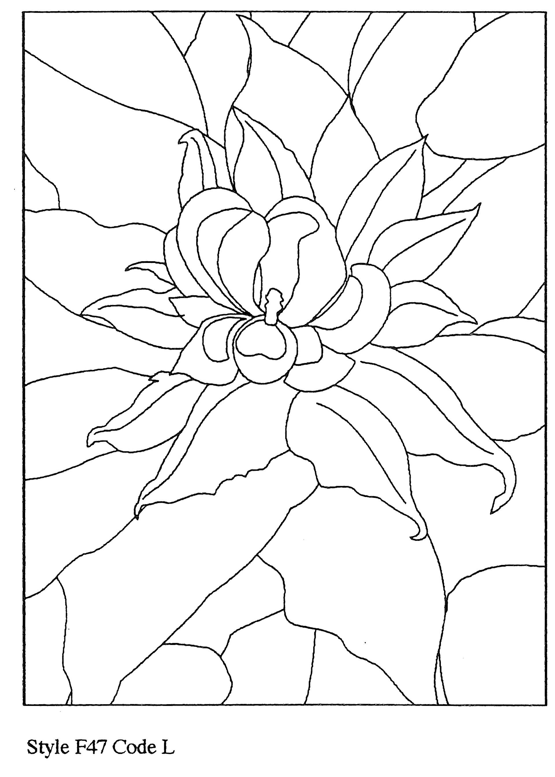 Page 27 copy 3.jpg