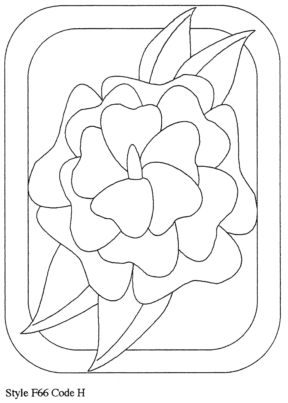 Page 28 copy 3.jpg