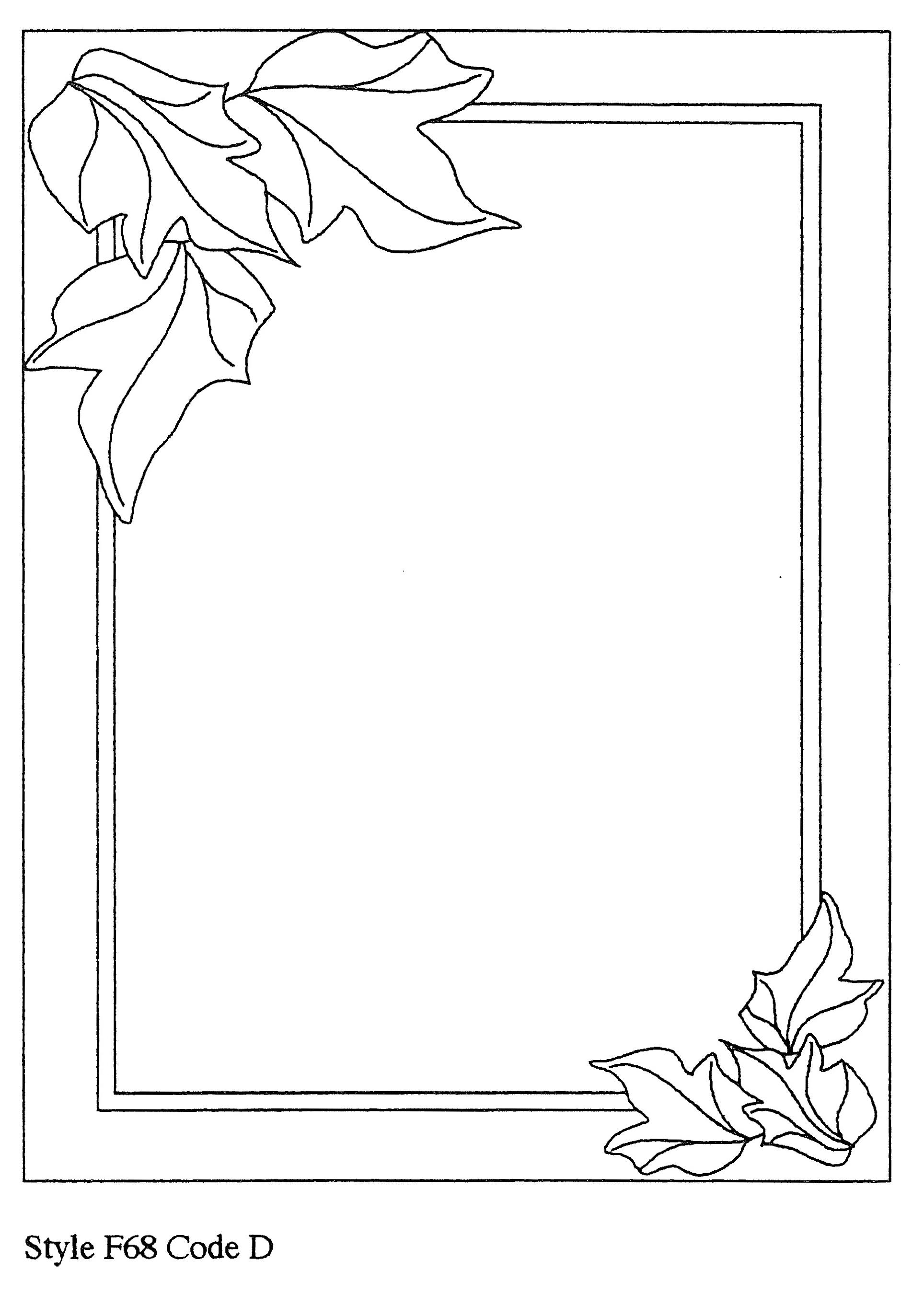 Page 29 copy 3.jpg