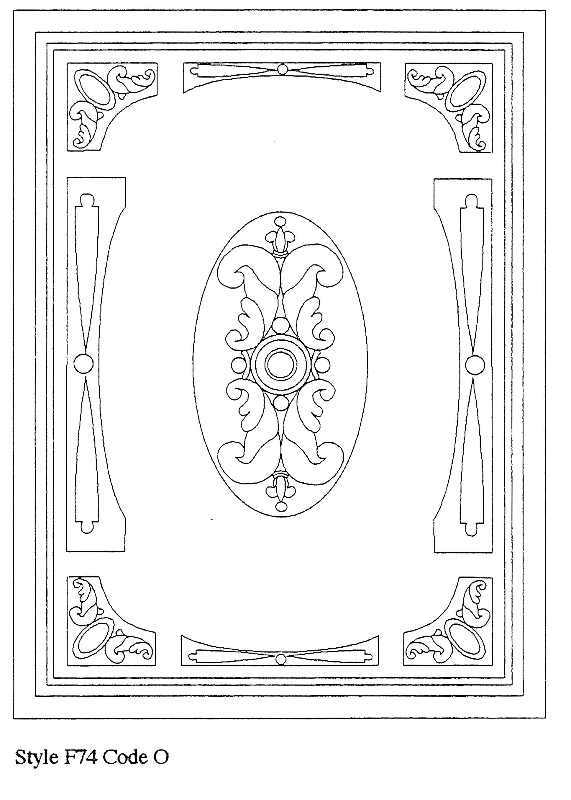 Page 30 copy 3.jpg