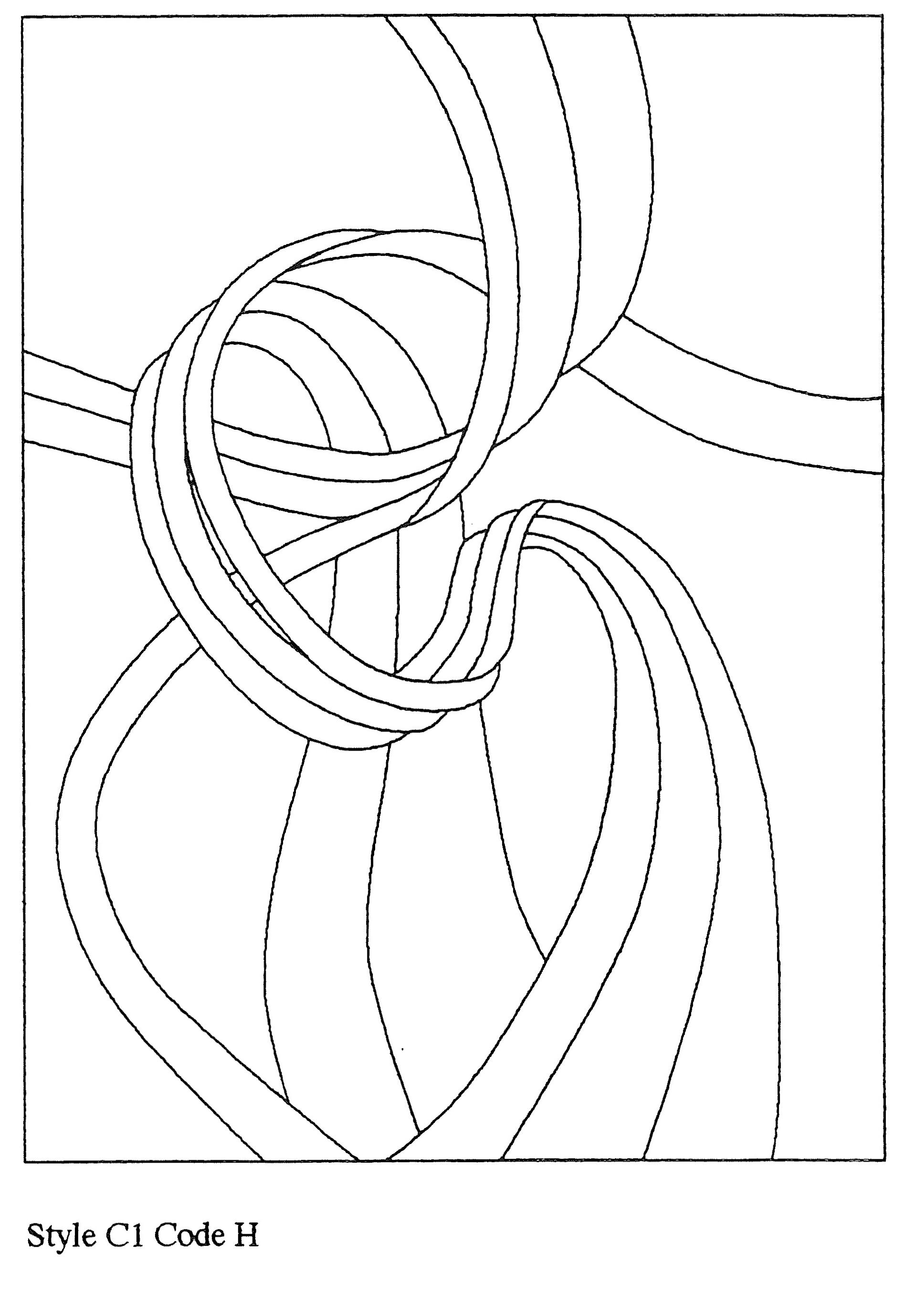 Page 8 copy 3.jpg
