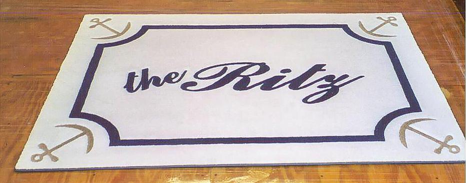 Ritz Rug.jpg