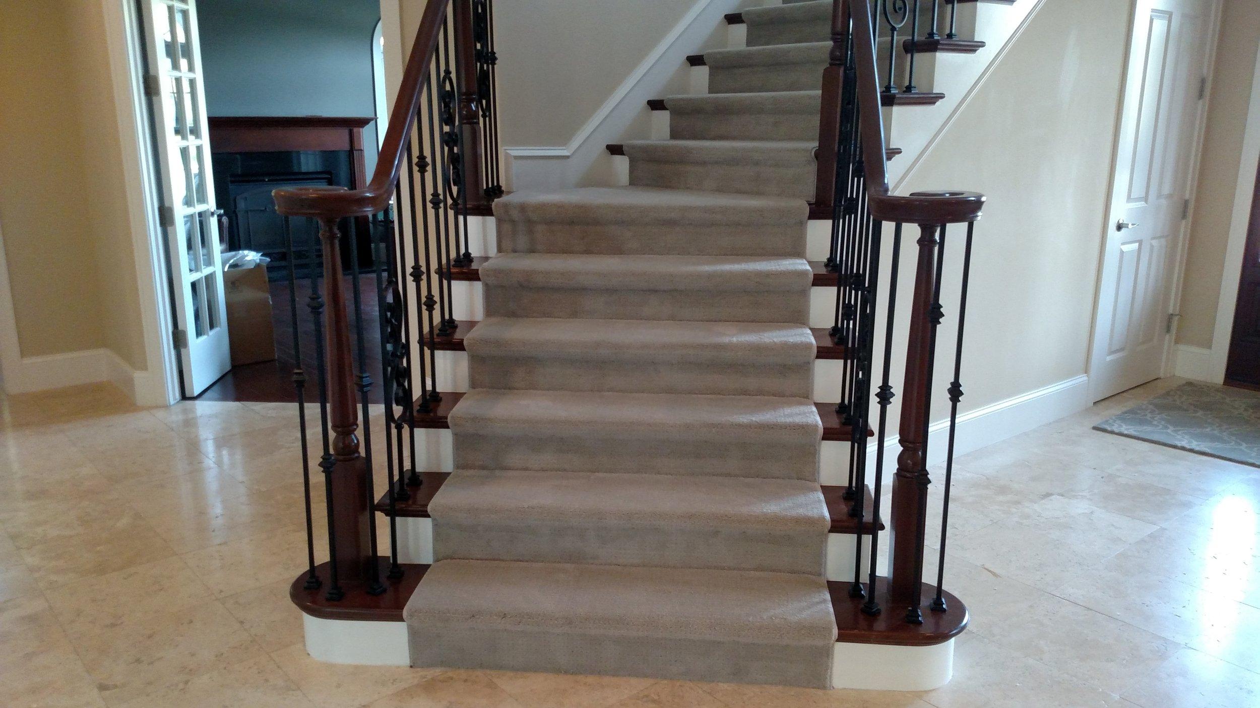 FurnitureStore Front Stairway1.jpg