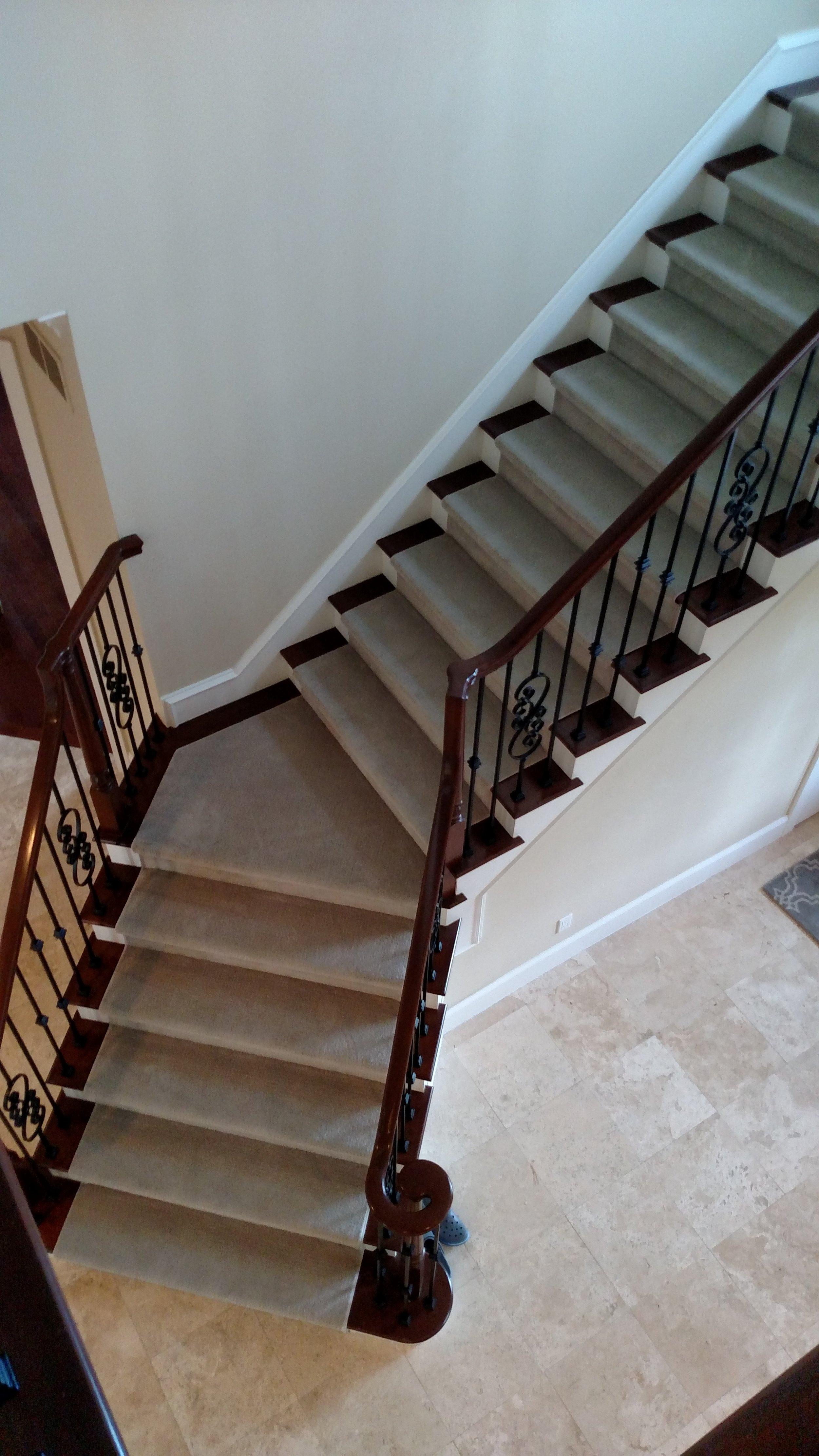 FurnitureStore Front Stairway5.jpg