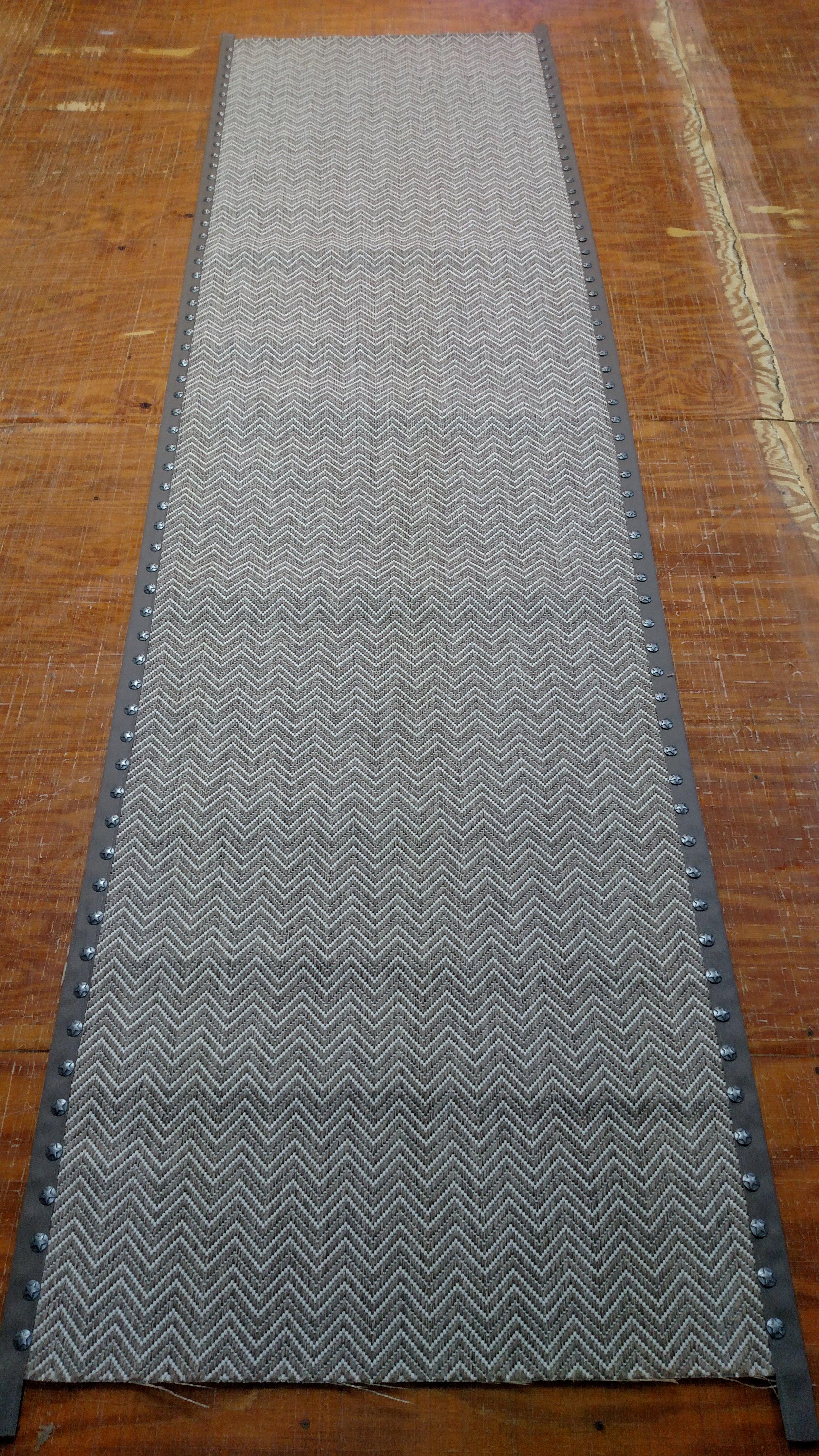 American Flooring Rivet Stairway.jpg