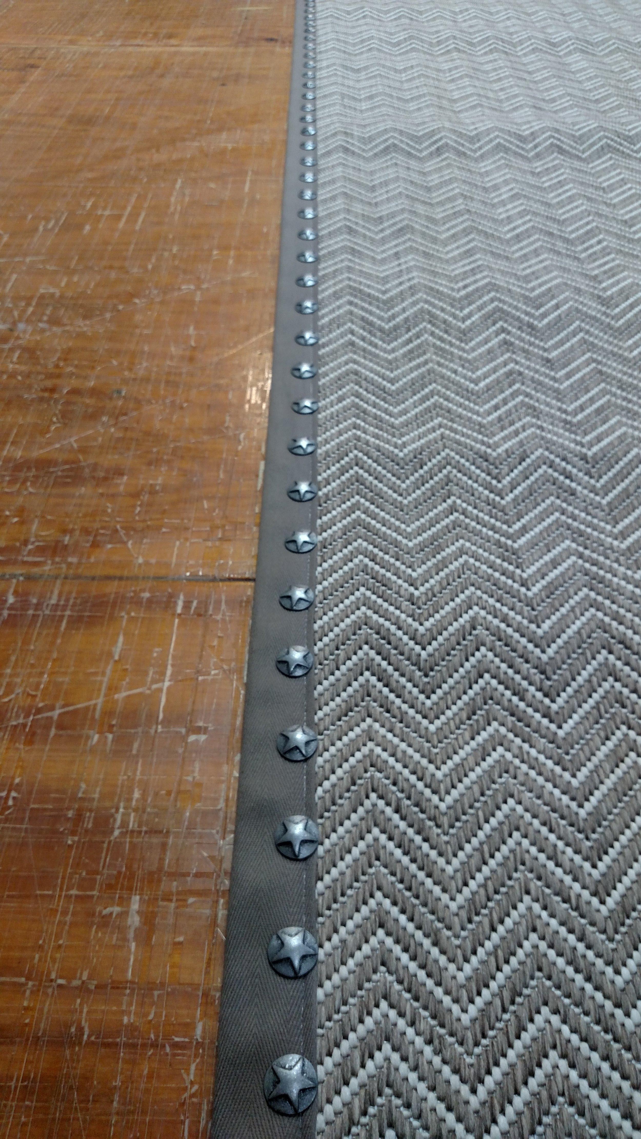 American Flooring Rivet Stairway3.jpg