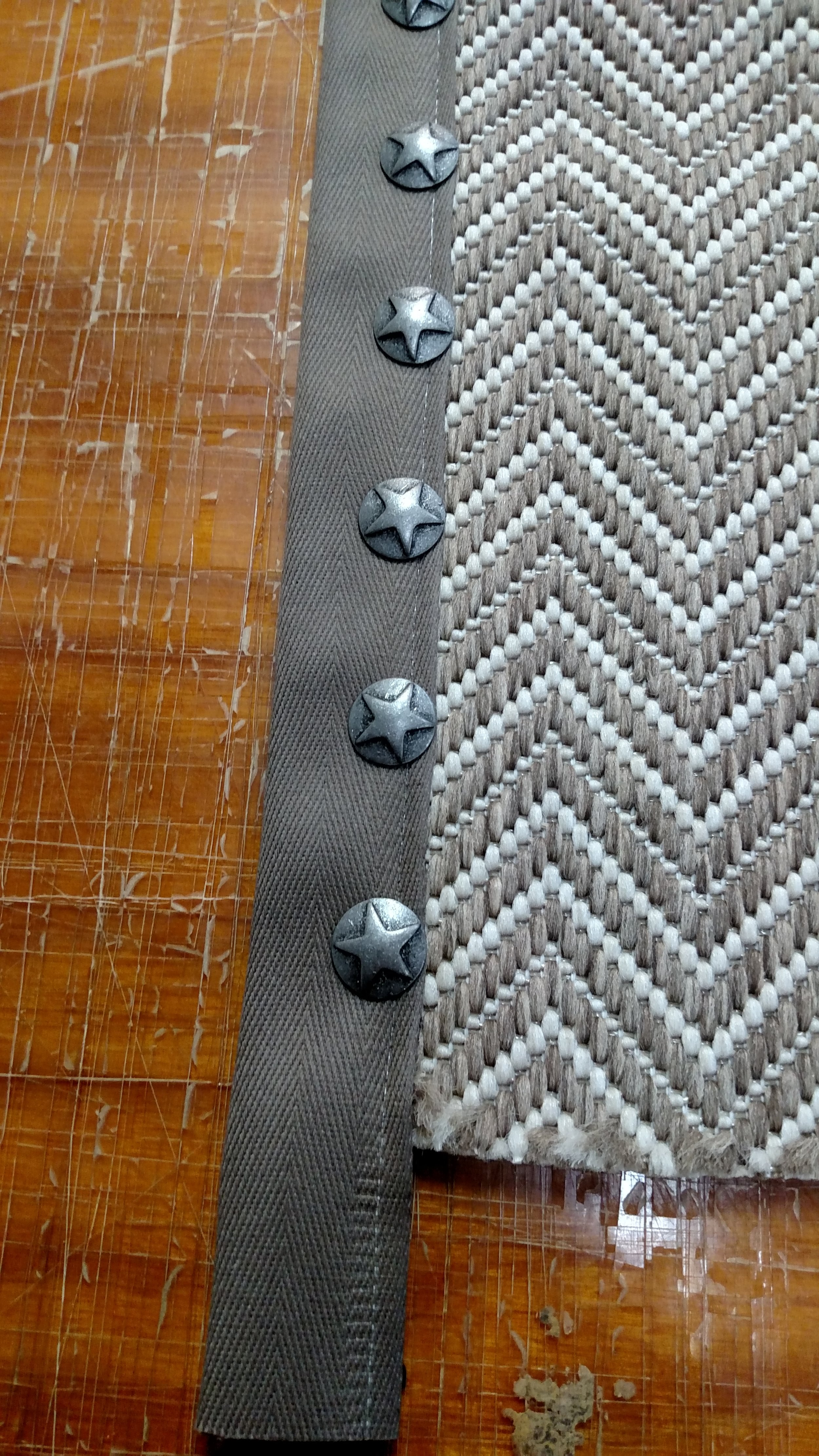 American Flooring Rivet Stairway2.jpg