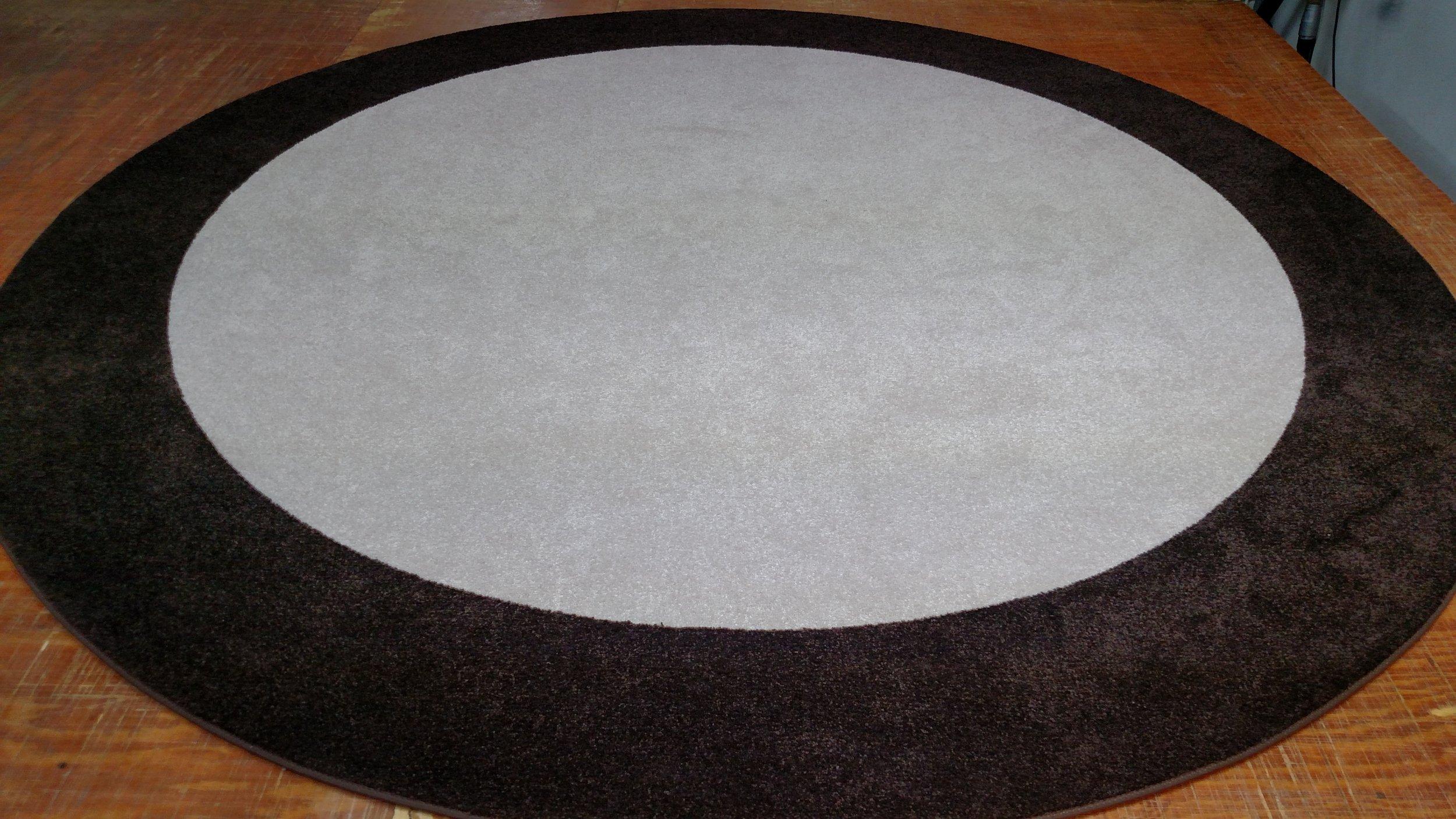Circle Border1.jpg