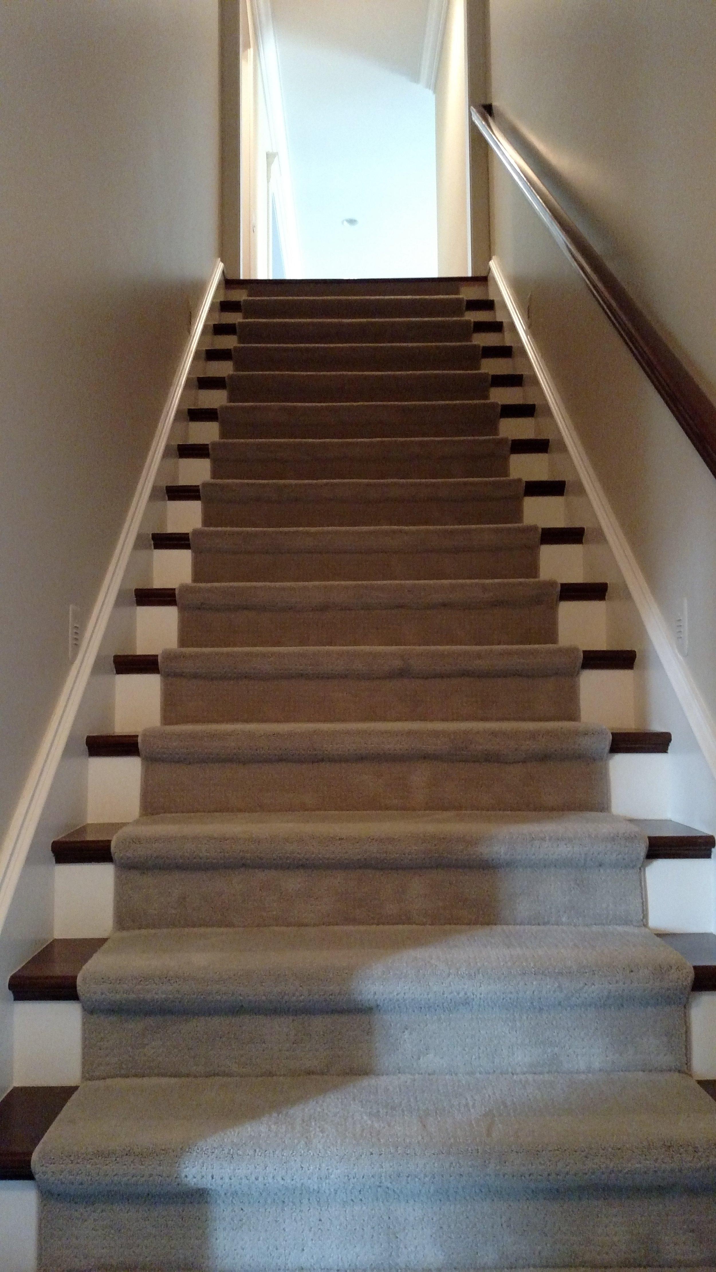 FurnitureStore Back Stairway1.jpg