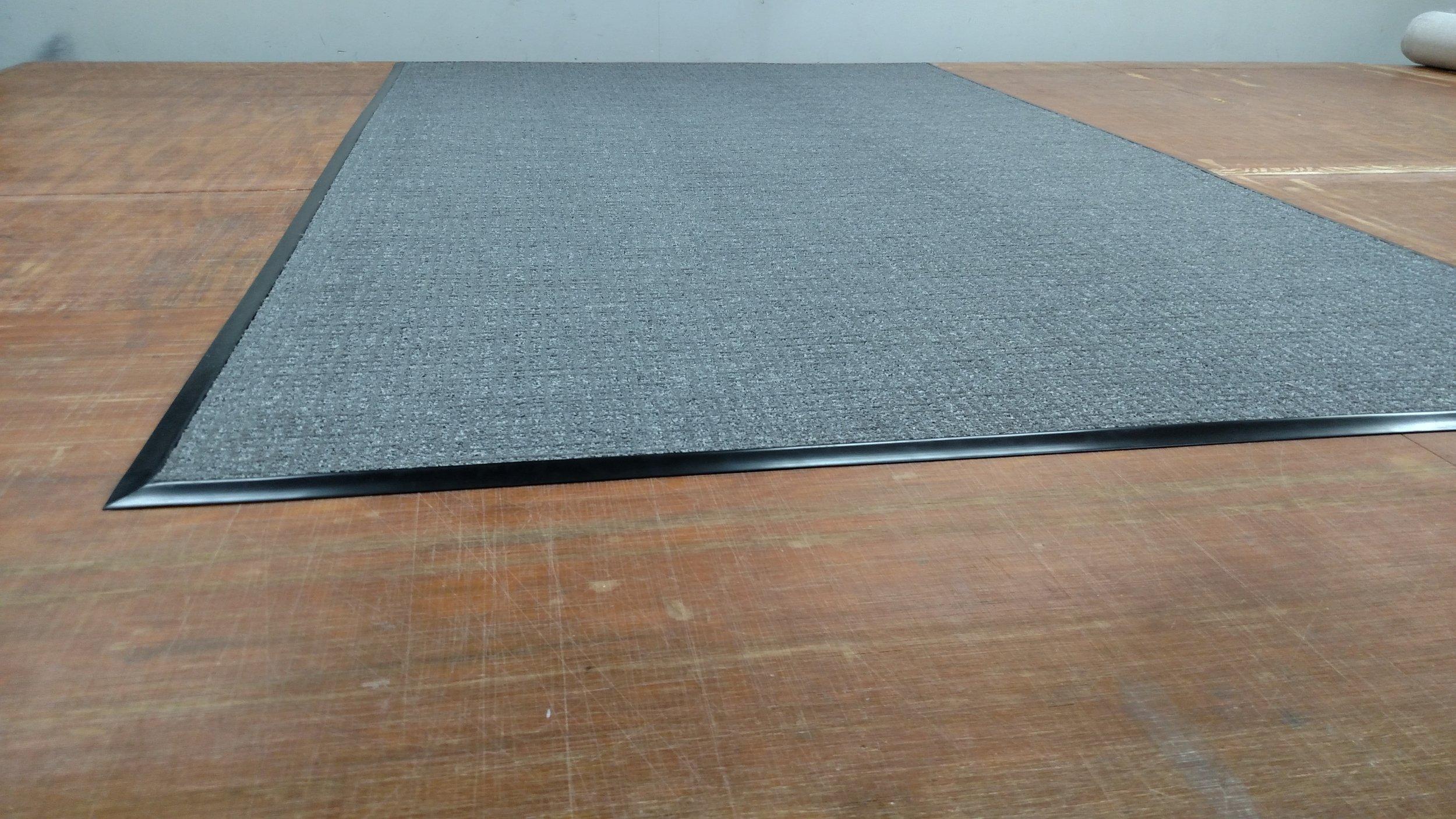 Reducer edged rug2.jpg
