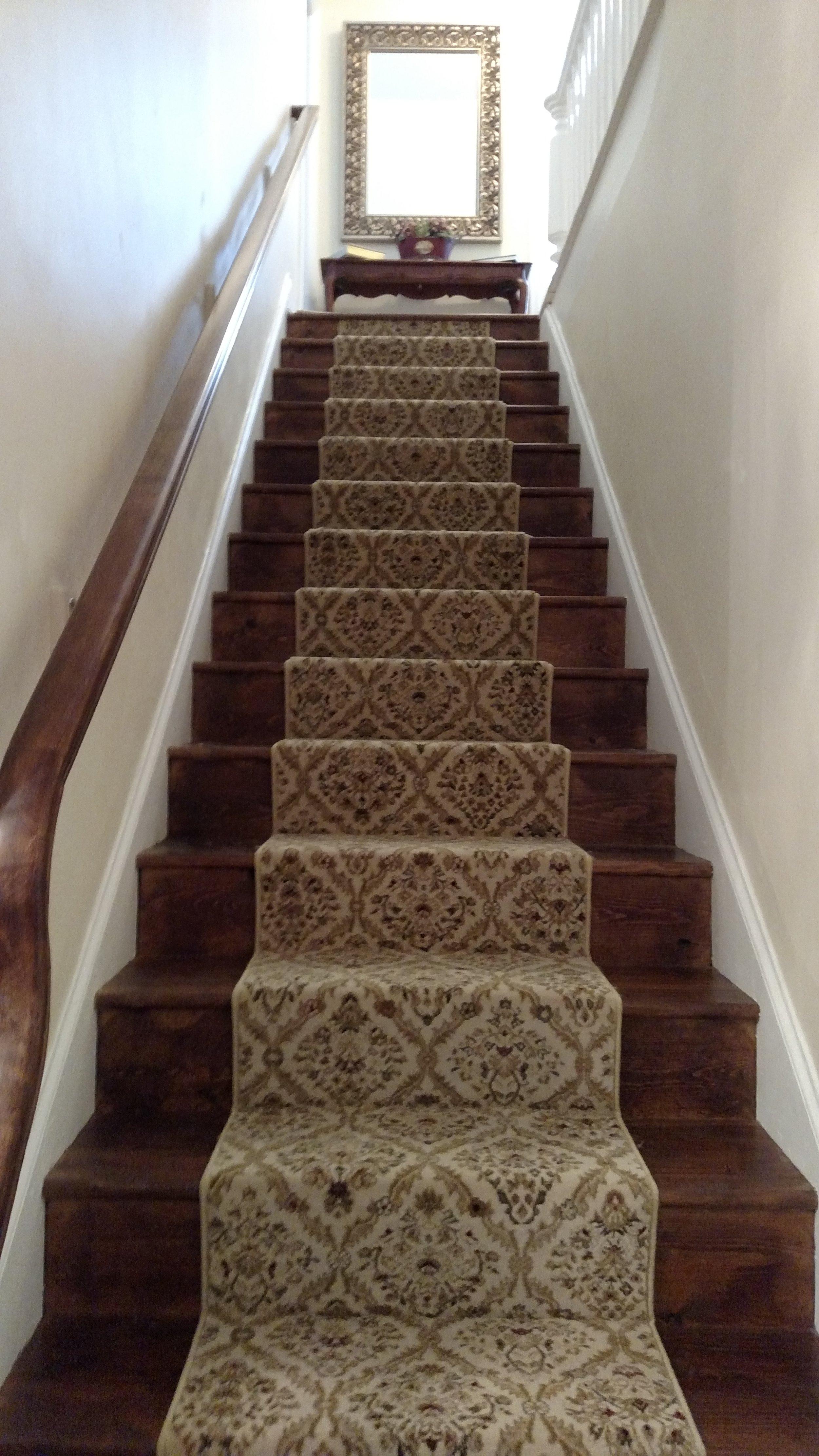 McCray Stairway.jpg