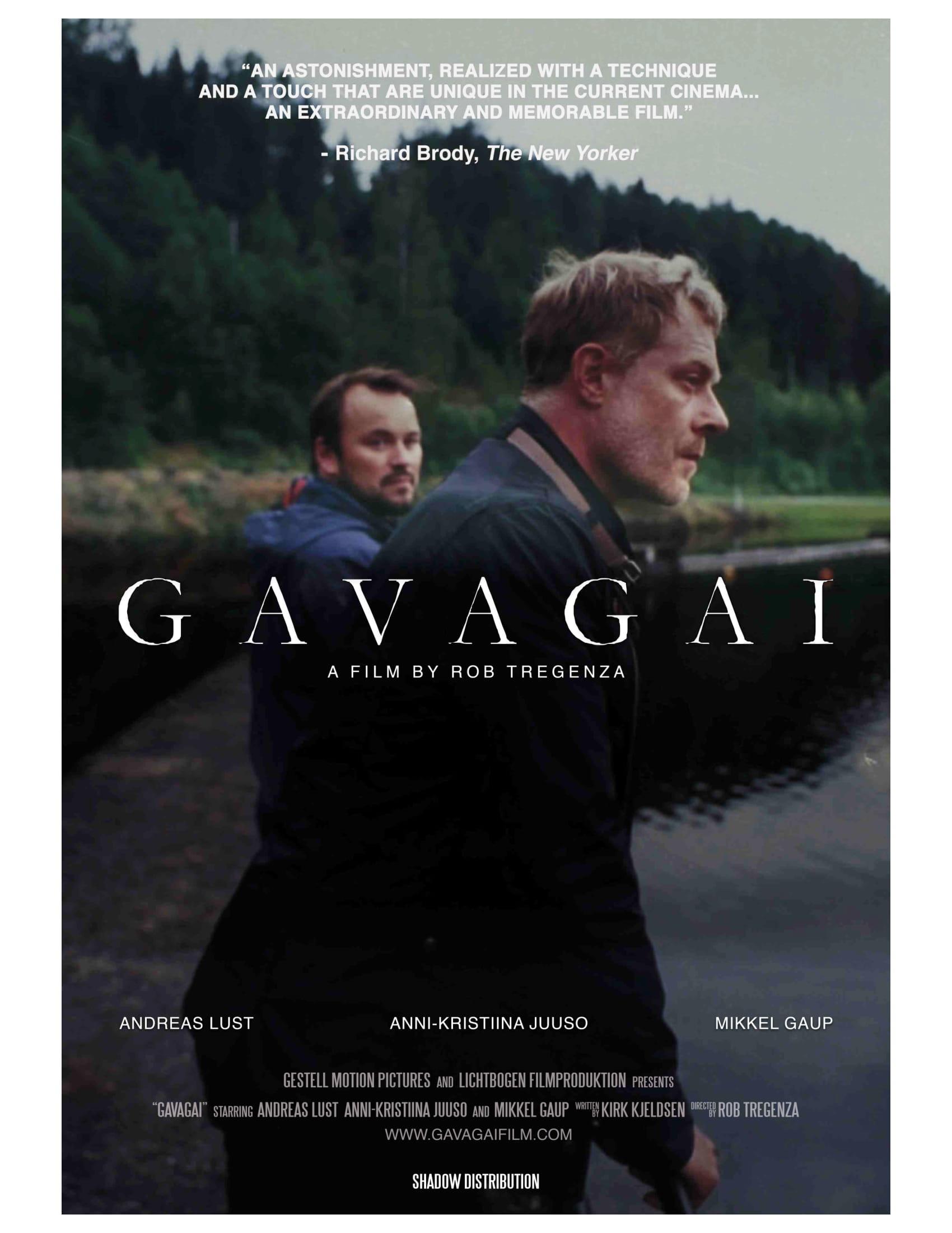 GAVAGAIPOSTER_V2-1.jpg