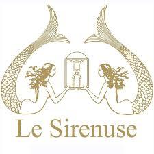 Le Sirenuse IMG_2188.JPG