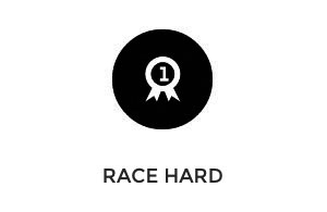 You want to toe the line of your race feeling rested, focused, and ready to rock. I can help you achieve your goals by guiding you through challenging pre-race logistics, developing a customized pacing strategy, and designing an individualized race plan.