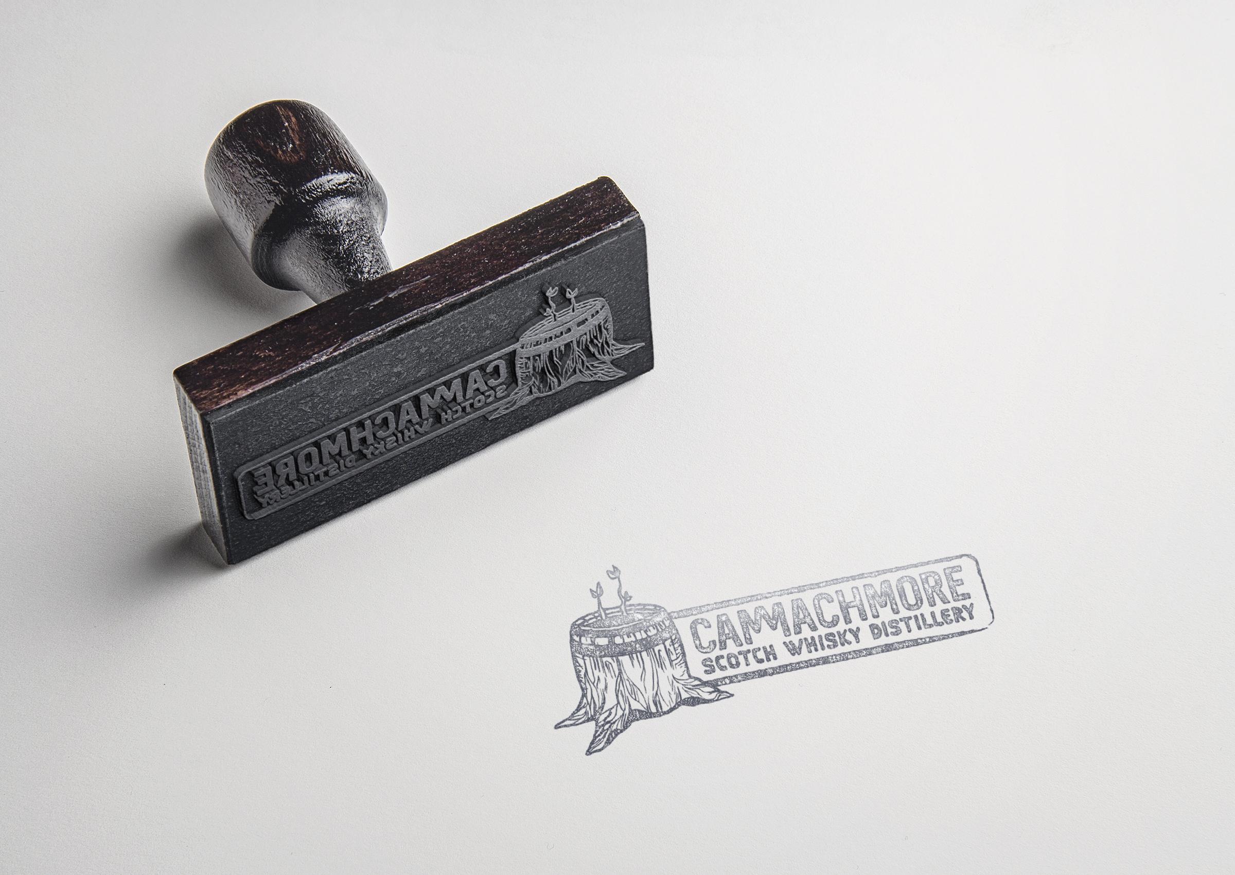 Rubber Stamp  MockUp 2 copy.jpg
