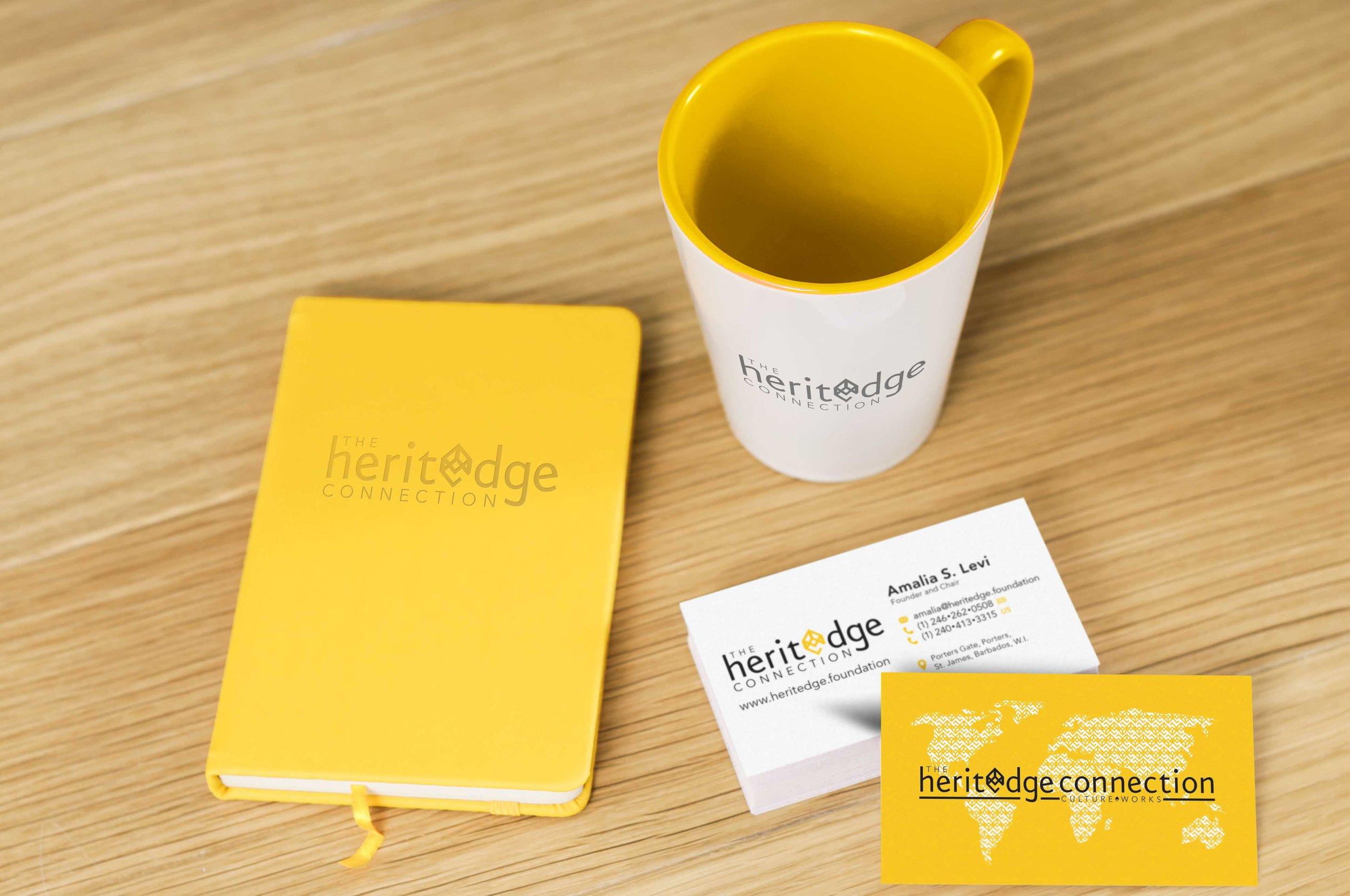 Business-Card-Mock (7) copy.jpg